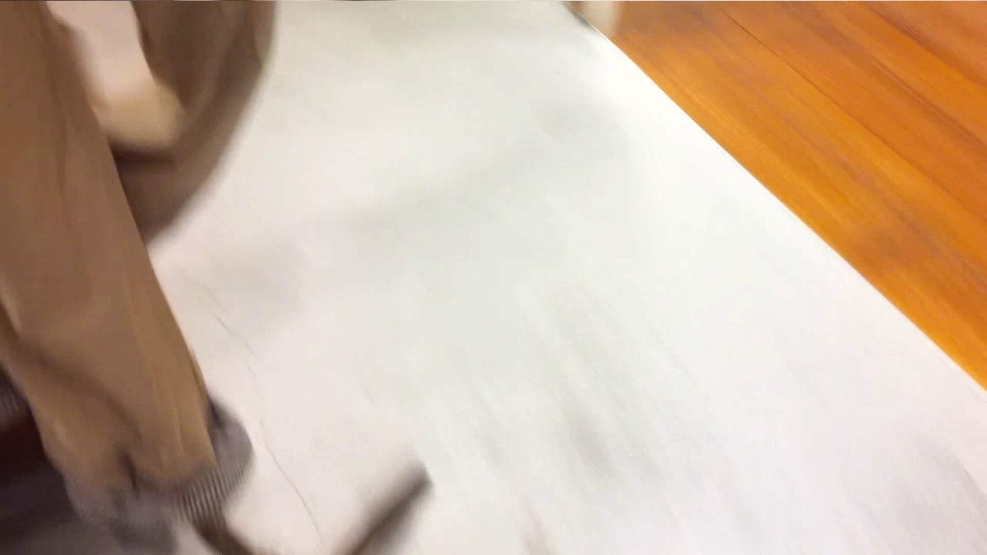可愛いカリスマ店員限定‼胸チラ&パンチラ vol.05 パンチラ AV無料 81PIX 31