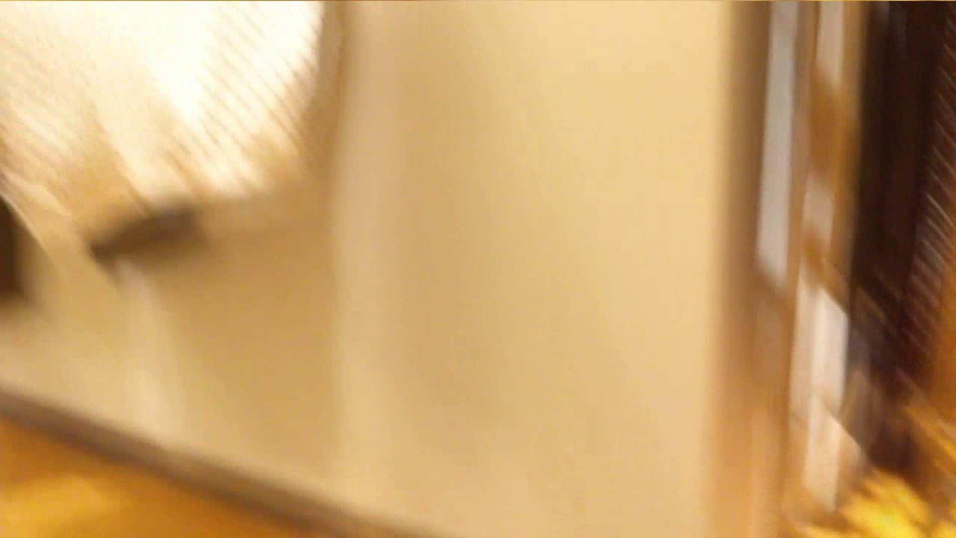 可愛いカリスマ店員限定‼胸チラ&パンチラ vol.05 パンチラ AV無料 81PIX 39