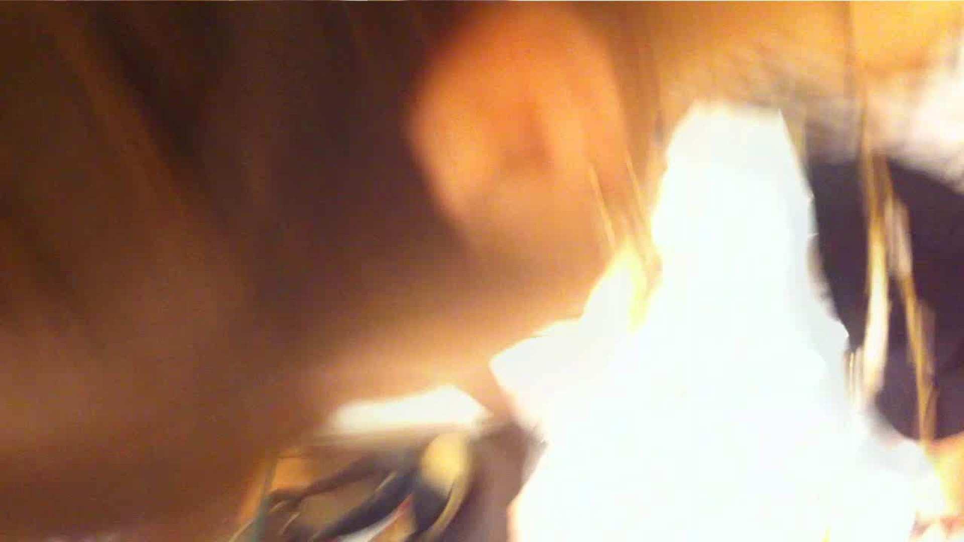 可愛いカリスマ店員限定‼胸チラ&パンチラ vol.06 接写 AV動画キャプチャ 88PIX 19