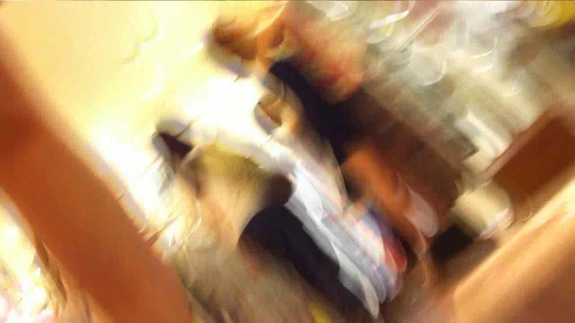 可愛いカリスマ店員限定‼胸チラ&パンチラ vol.06 胸チラ  88PIX 28