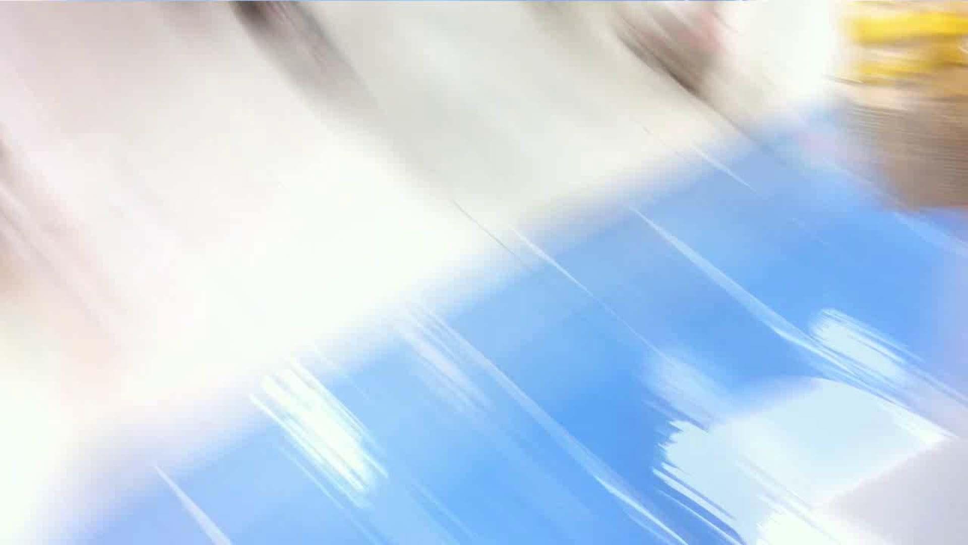 可愛いカリスマ店員限定‼胸チラ&パンチラ vol.06 胸チラ  88PIX 48