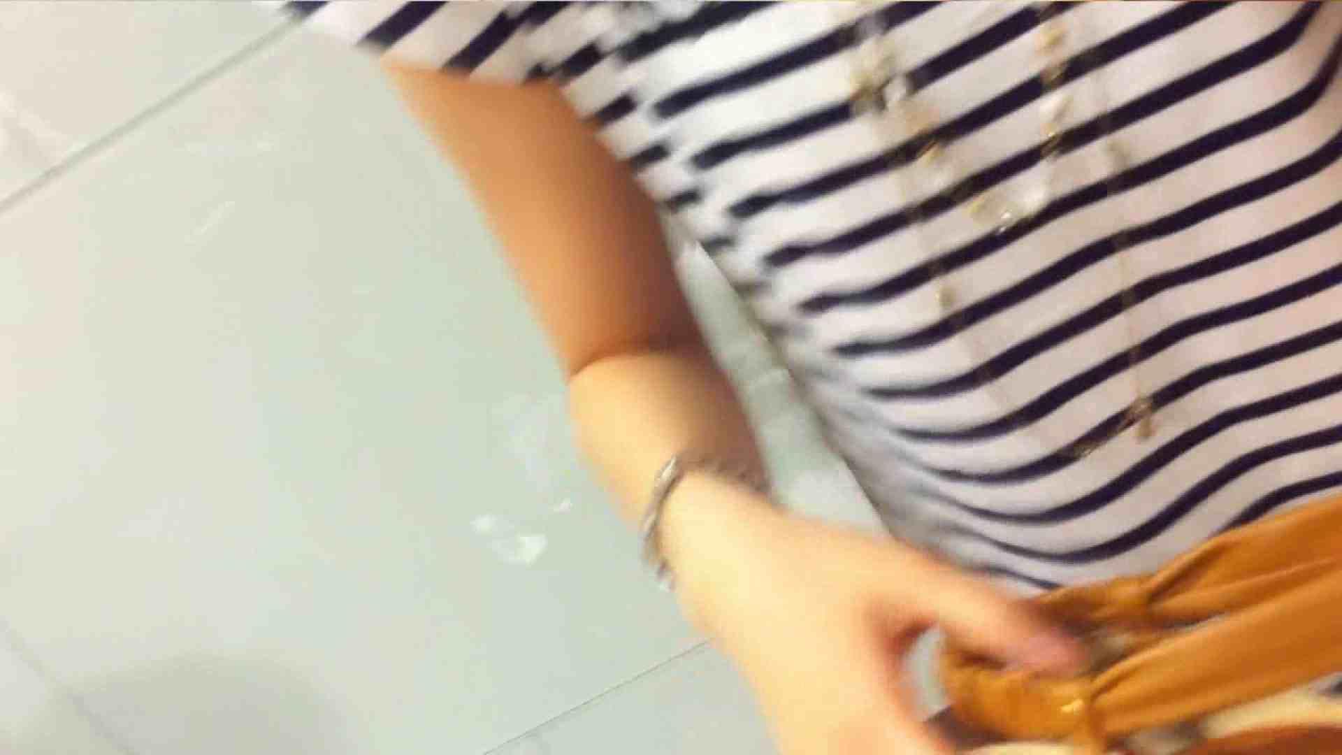 可愛いカリスマ店員限定‼胸チラ&パンチラ vol.06 チラ おまんこ動画流出 88PIX 82