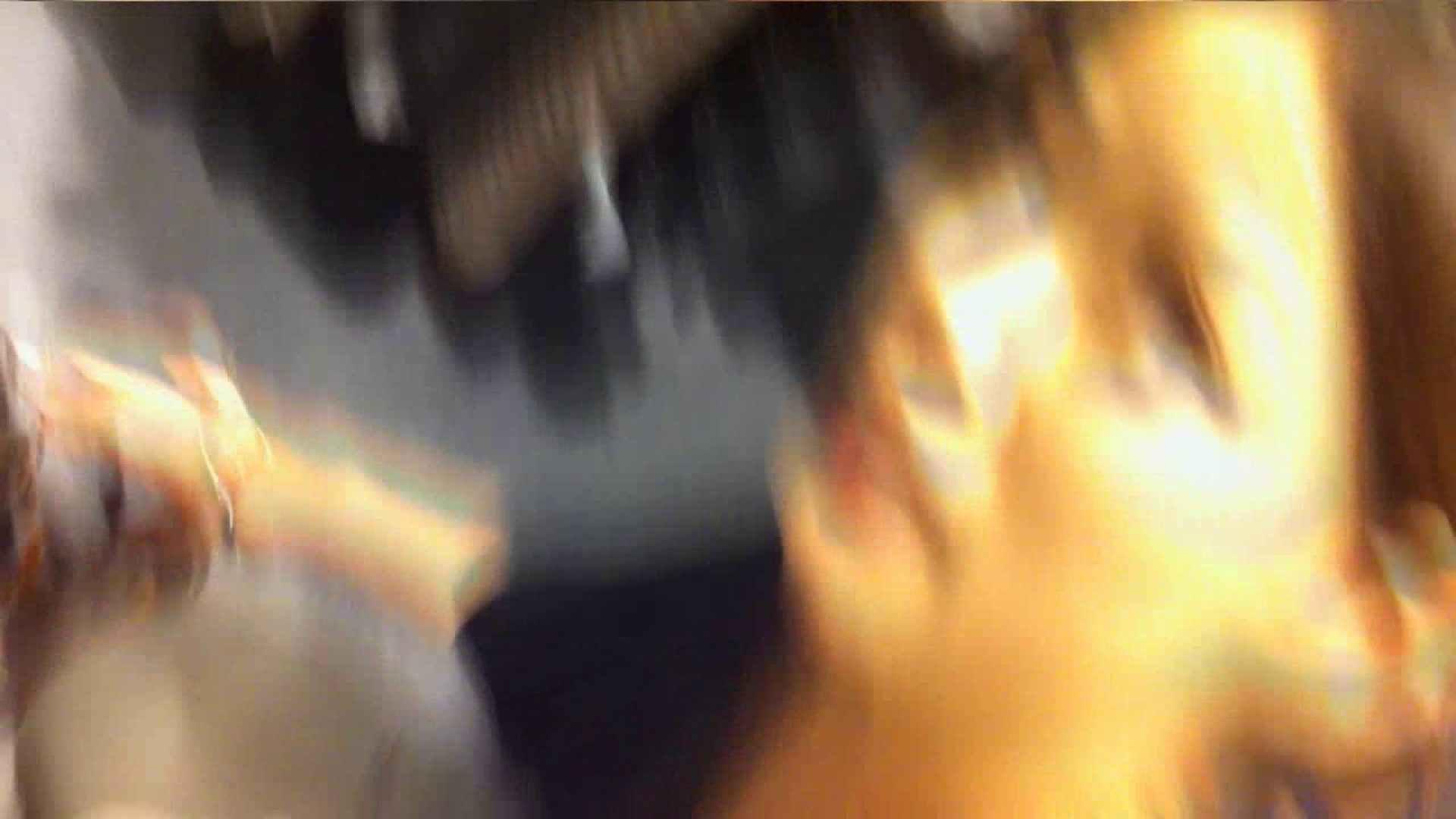 可愛いカリスマ店員限定‼胸チラ&パンチラ vol.07 胸チラ   接写  100PIX 9