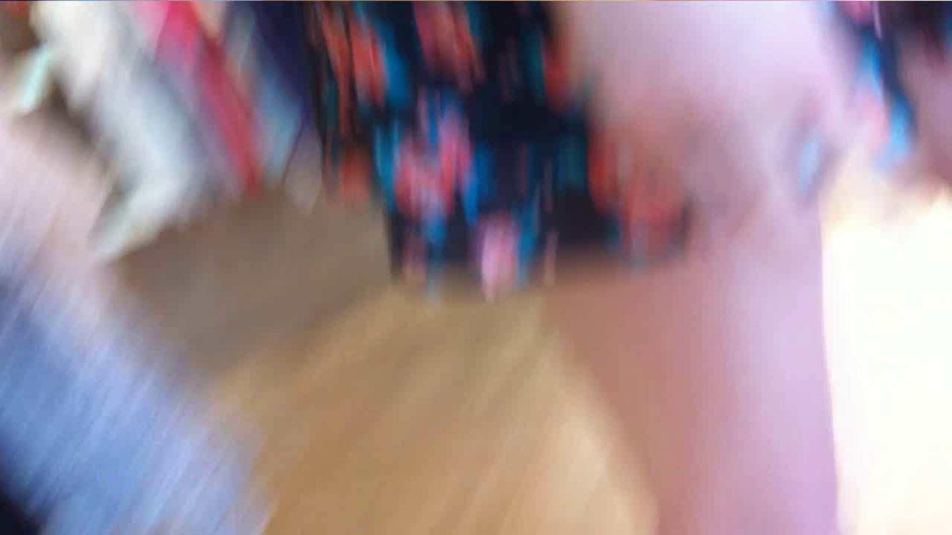 可愛いカリスマ店員限定‼胸チラ&パンチラ vol.07 パンチラ AV無料 100PIX 11