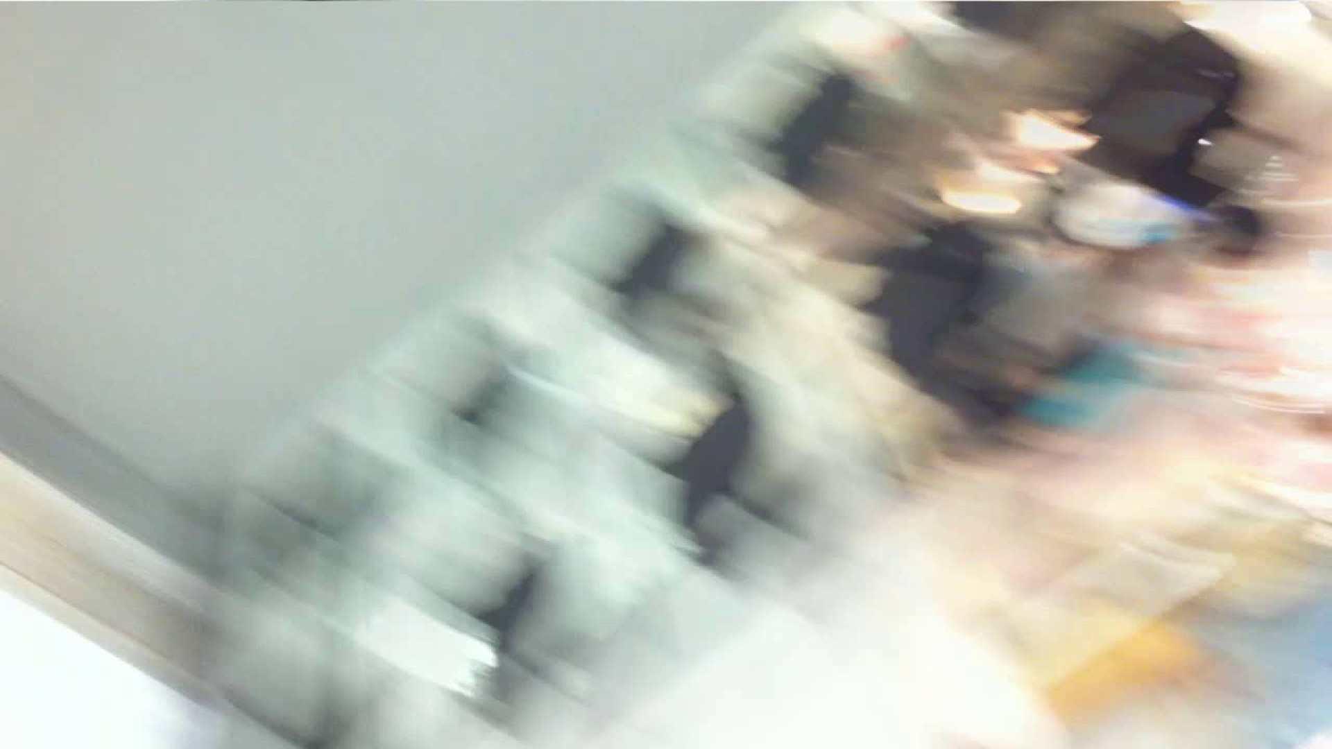 可愛いカリスマ店員限定‼胸チラ&パンチラ vol.07 胸チラ  100PIX 36