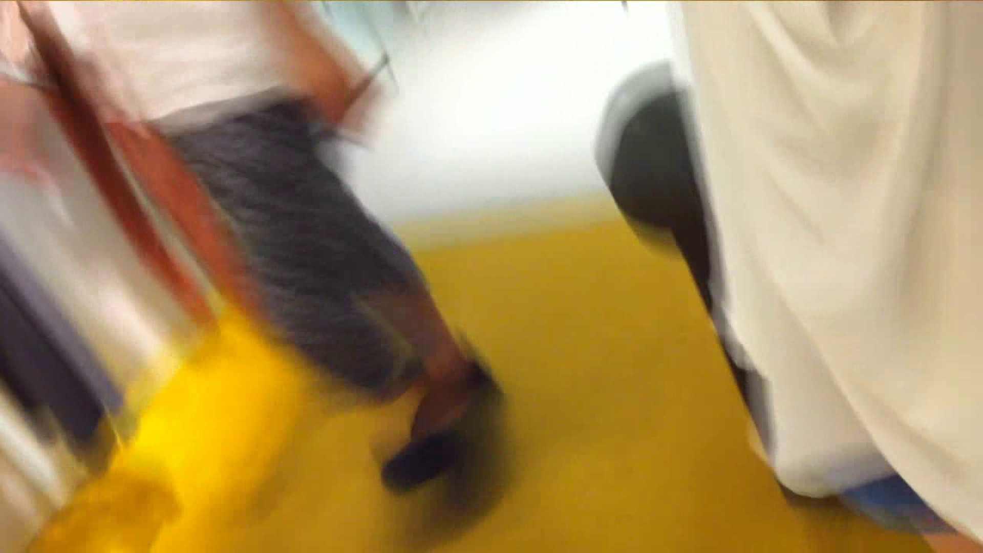 可愛いカリスマ店員限定‼胸チラ&パンチラ vol.07 チラ 戯れ無修正画像 100PIX 42