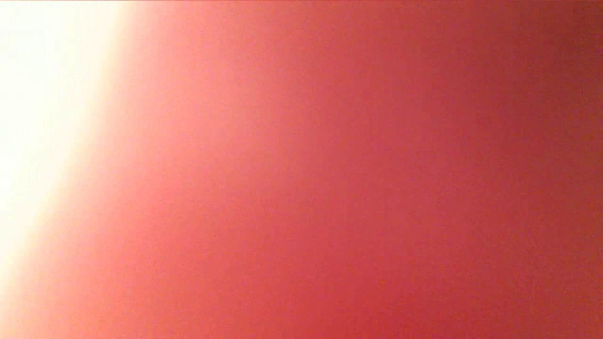 可愛いカリスマ店員限定‼胸チラ&パンチラ vol.07 胸チラ  100PIX 64