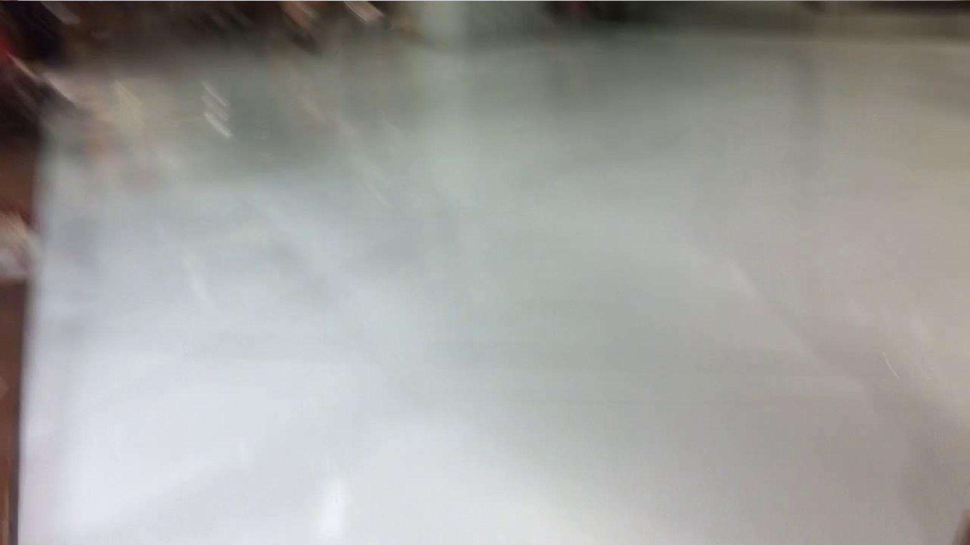 可愛いカリスマ店員限定‼胸チラ&パンチラ vol.07 パンチラ AV無料 100PIX 67