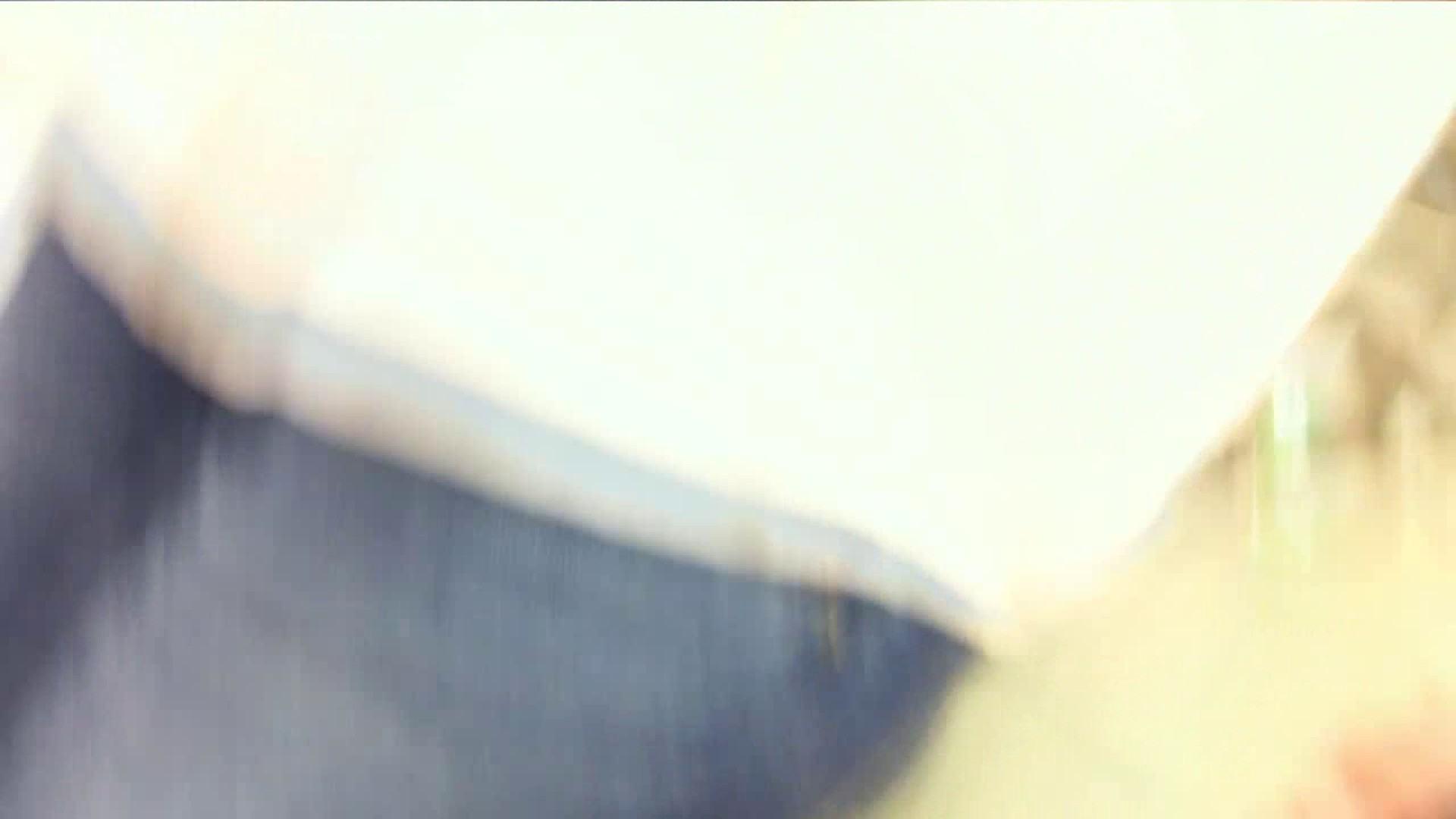 可愛いカリスマ店員限定‼胸チラ&パンチラ vol.07 胸チラ  100PIX 80