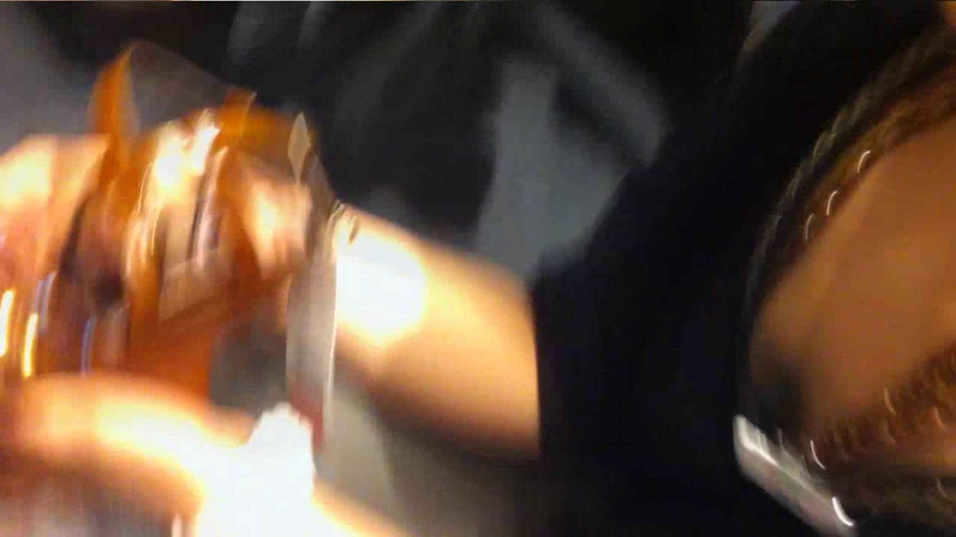 可愛いカリスマ店員限定‼胸チラ&パンチラ vol.07 チラ 戯れ無修正画像 100PIX 98