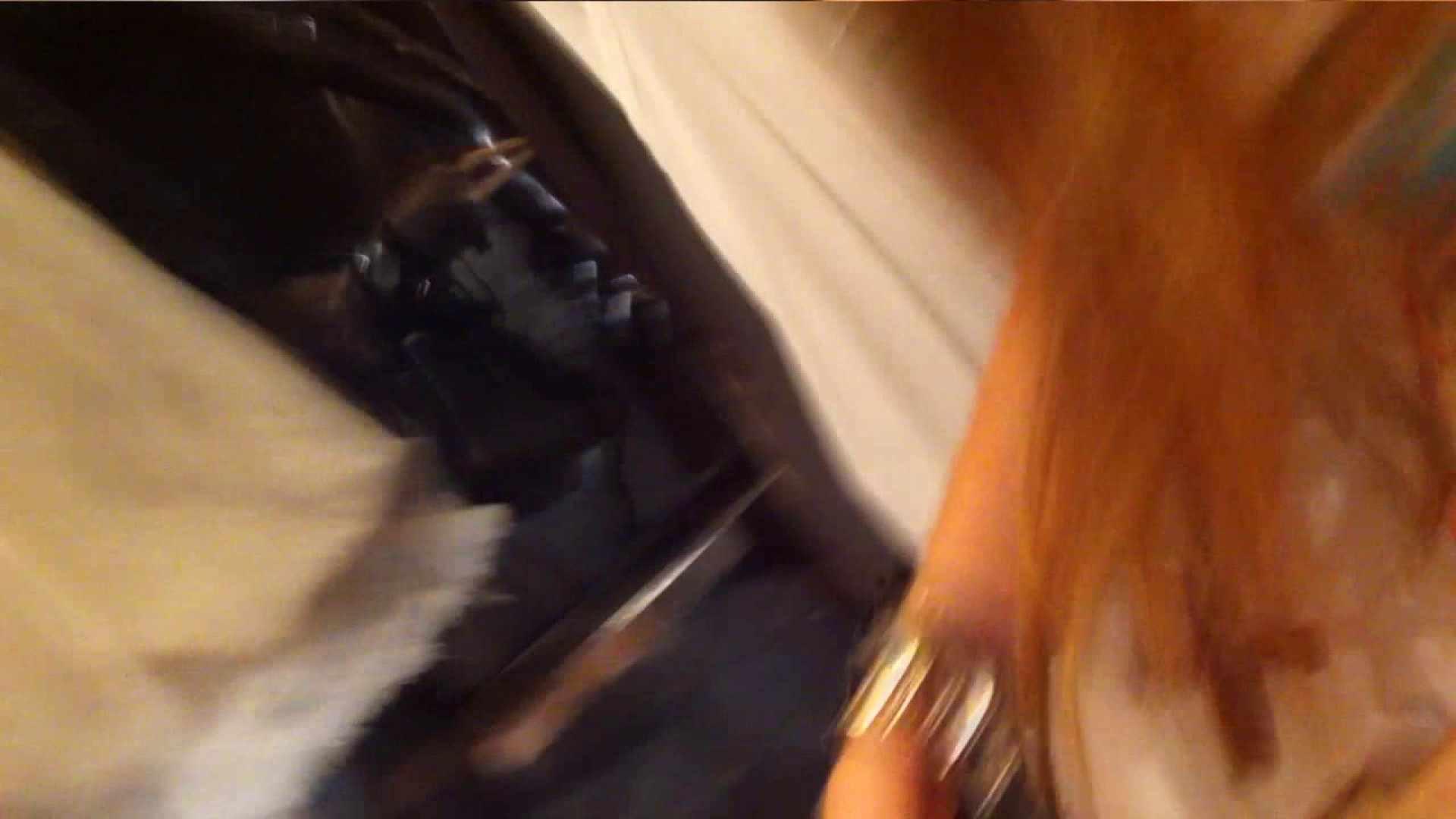 可愛いカリスマ店員限定‼胸チラ&パンチラ vol.09 パンチラ おめこ無修正動画無料 94PIX 46