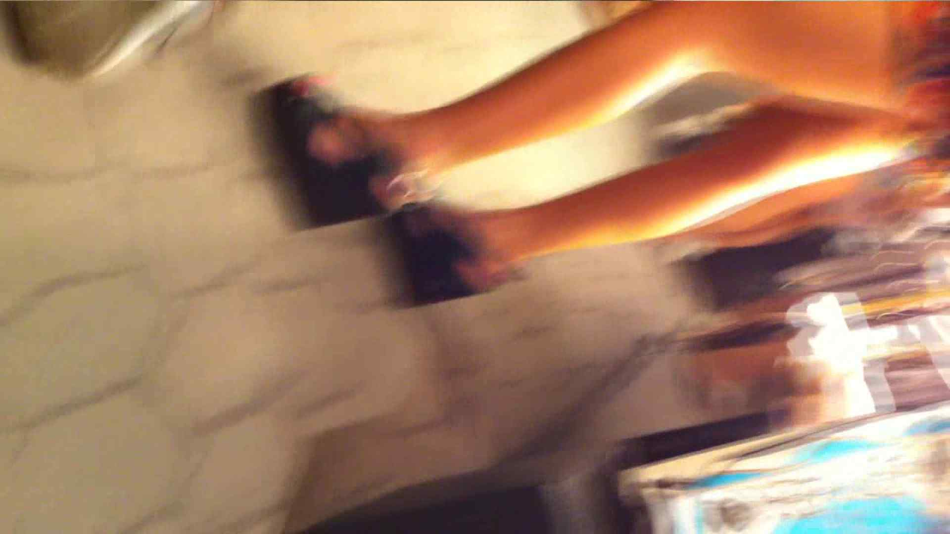 可愛いカリスマ店員限定‼胸チラ&パンチラ vol.09 胸チラ オマンコ動画キャプチャ 94PIX 55