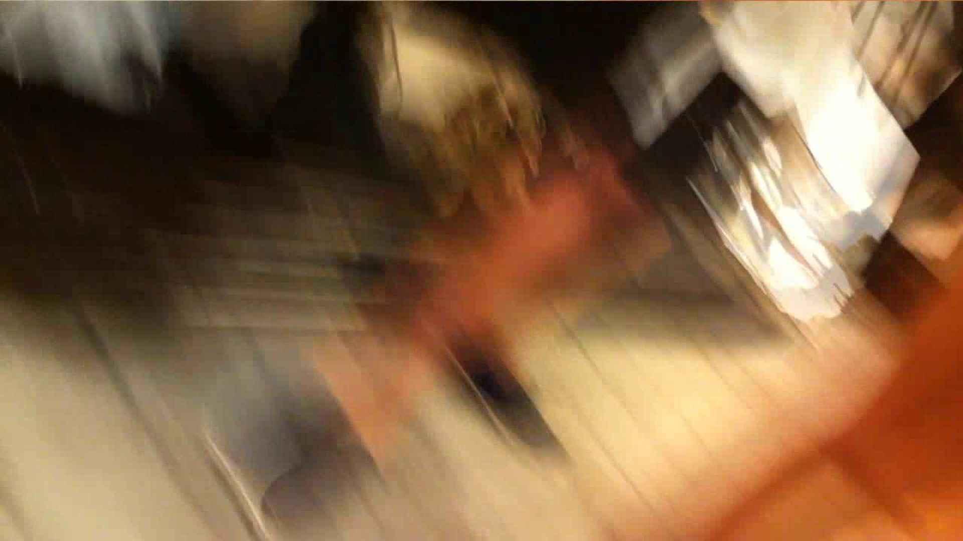 可愛いカリスマ店員限定‼胸チラ&パンチラ vol.09 チラ | 接写  94PIX 61
