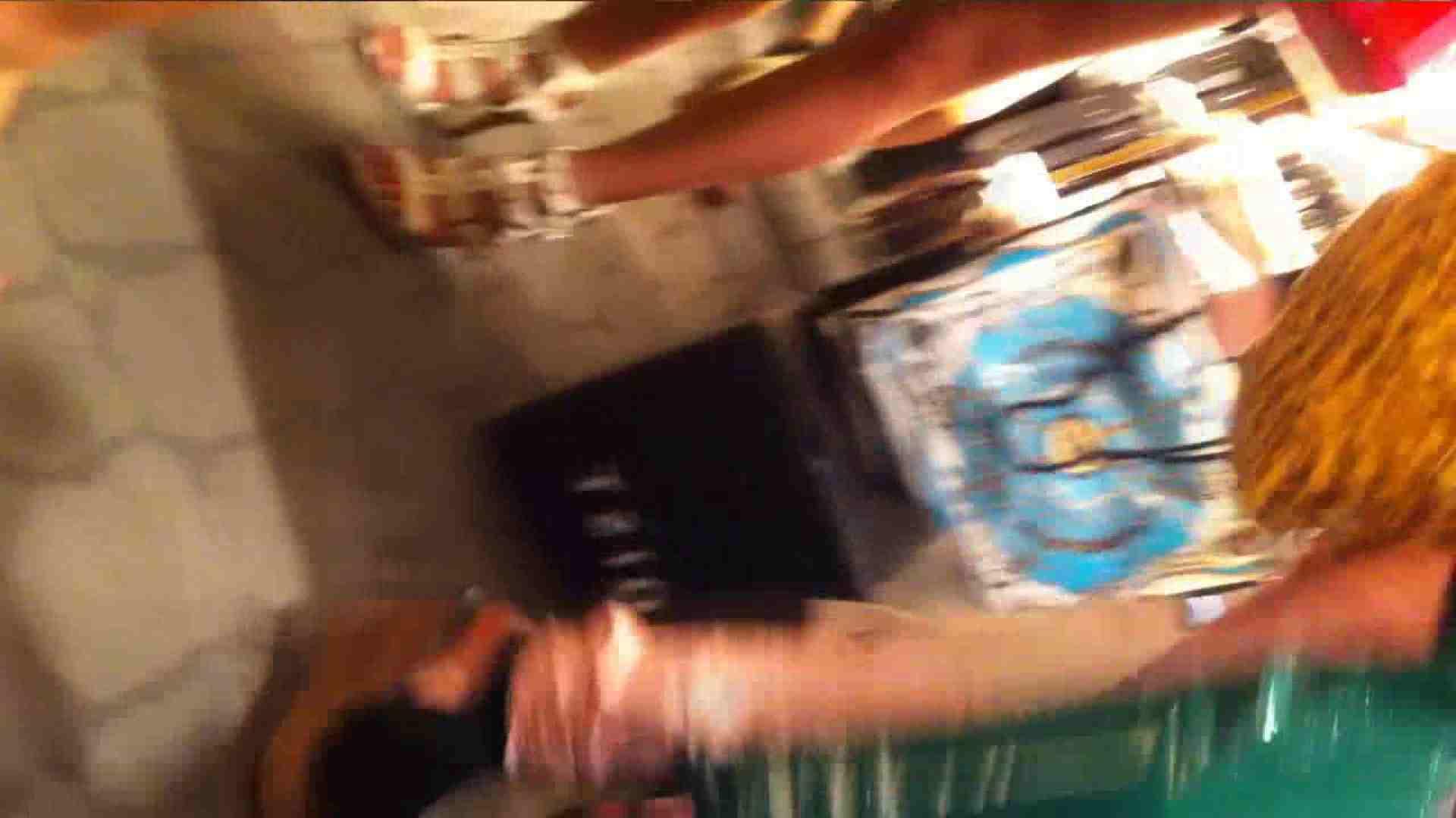 可愛いカリスマ店員限定‼胸チラ&パンチラ vol.09 パンチラ おめこ無修正動画無料 94PIX 62
