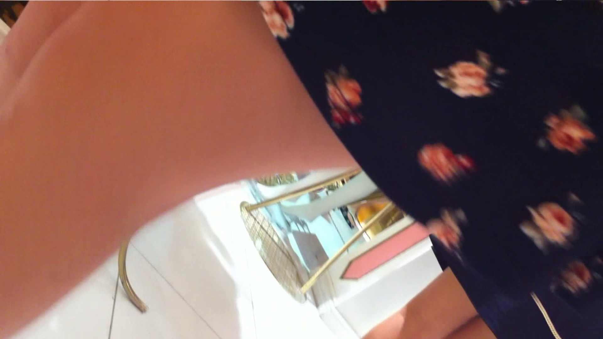 可愛いカリスマ店員限定‼胸チラ&パンチラ vol.09 胸チラ オマンコ動画キャプチャ 94PIX 83