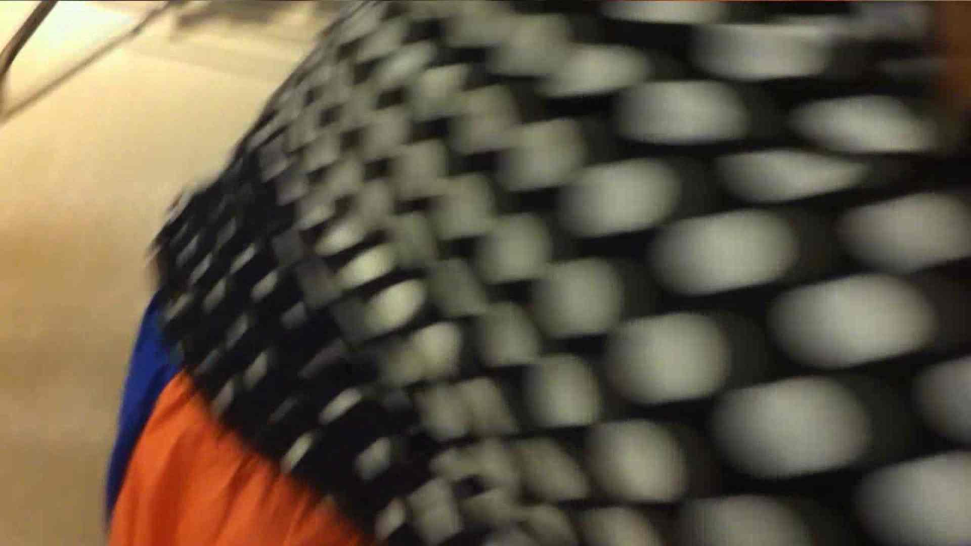 可愛いカリスマ店員限定‼胸チラ&パンチラ vol.13 接写 SEX無修正画像 103PIX 22