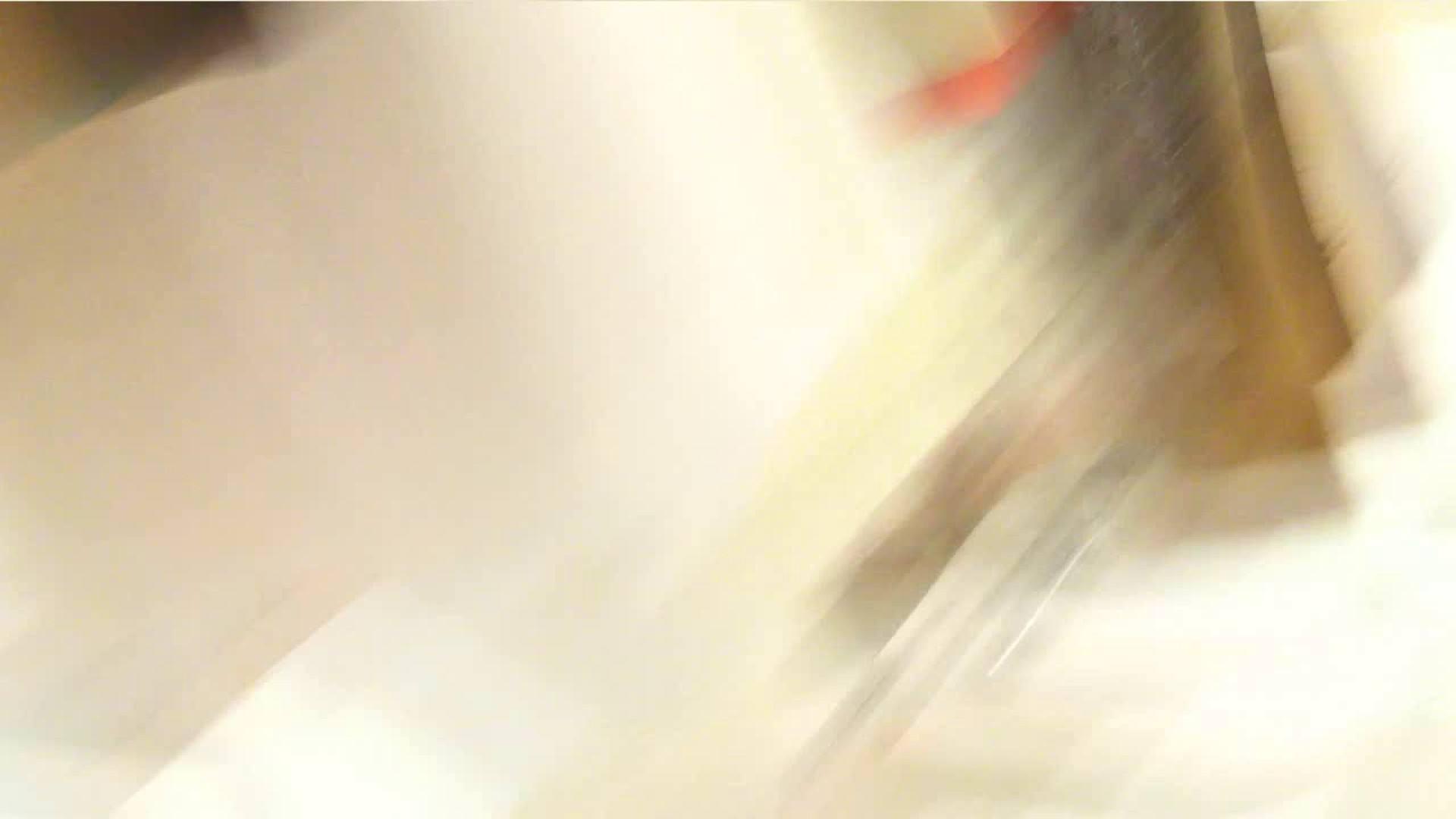 可愛いカリスマ店員限定‼胸チラ&パンチラ vol.13 パンチラ えろ無修正画像 103PIX 63