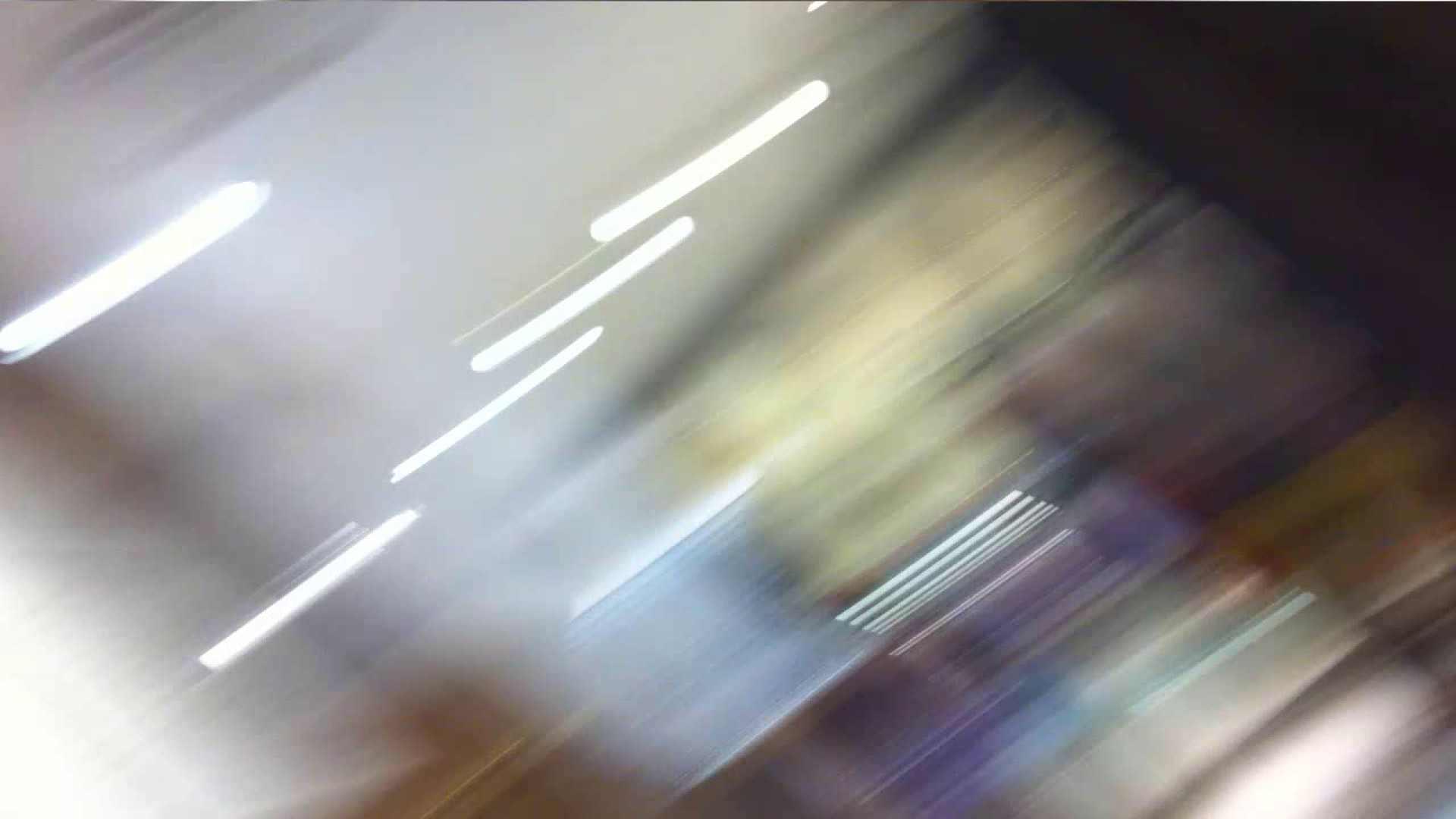 可愛いカリスマ店員限定‼胸チラ&パンチラ vol.13 胸チラ   チラ  103PIX 101