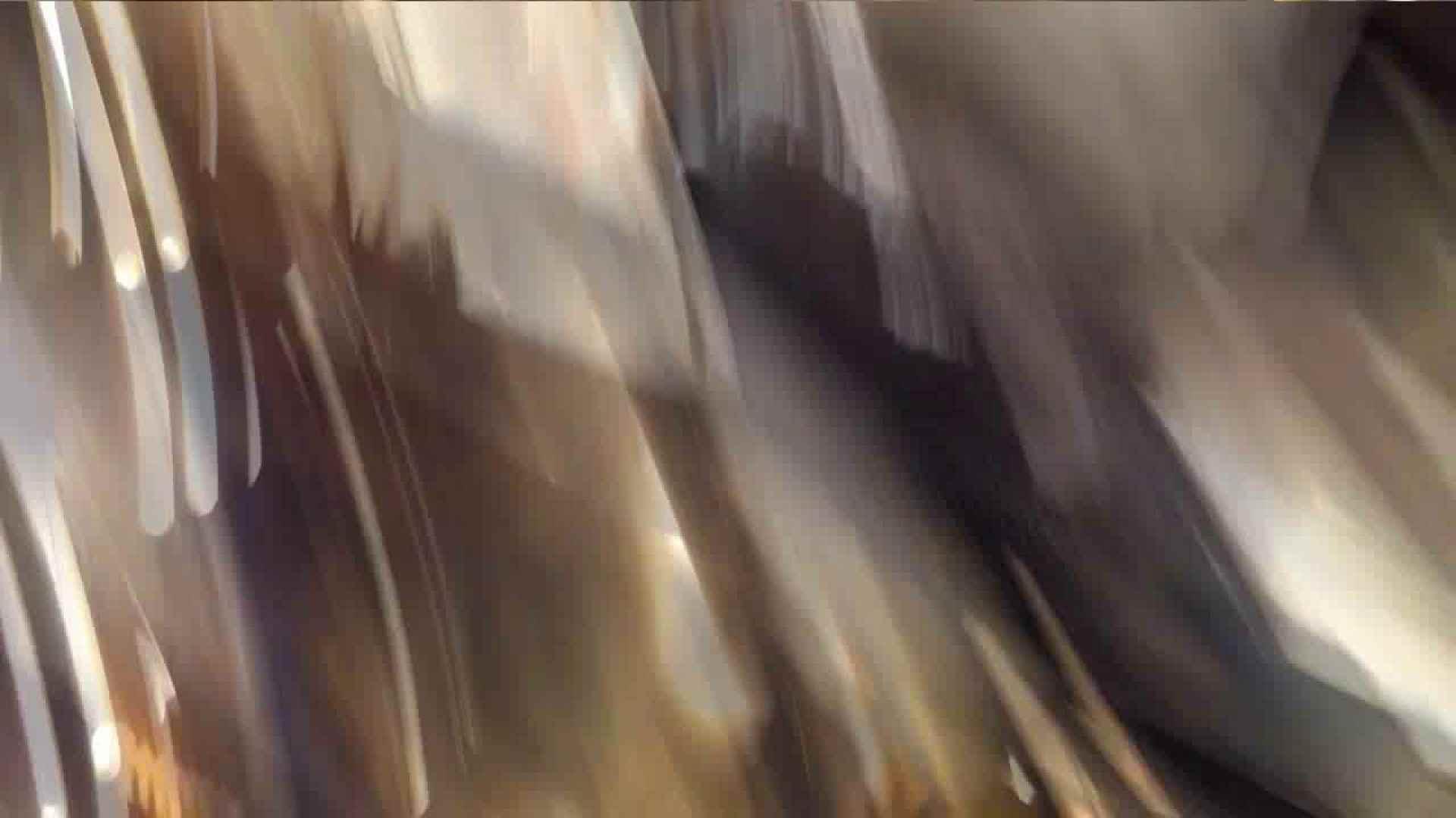 可愛いカリスマ店員限定‼胸チラ&パンチラ vol.15 チラ われめAV動画紹介 87PIX 14