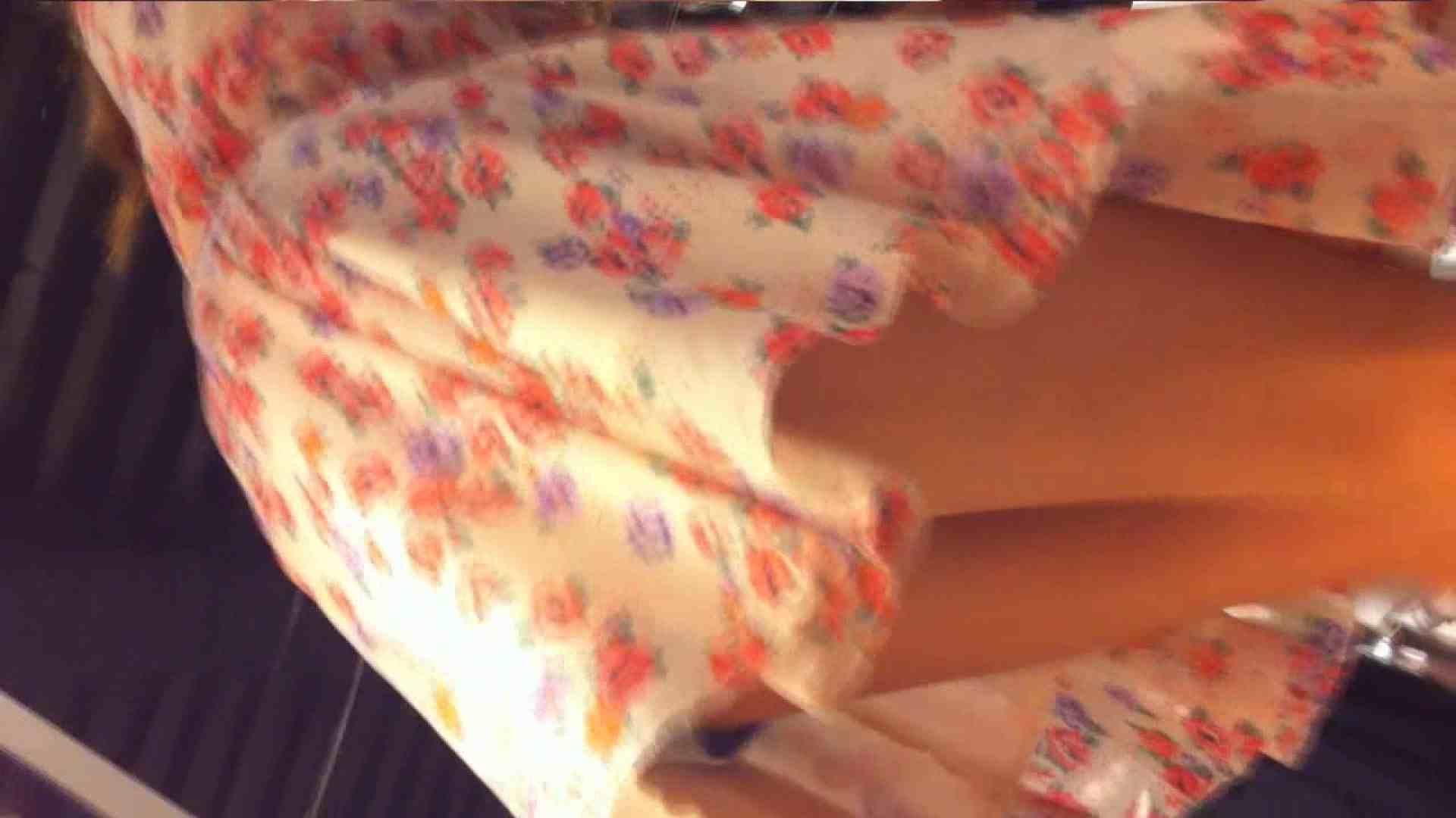 可愛いカリスマ店員限定‼胸チラ&パンチラ vol.15 胸チラ 戯れ無修正画像 87PIX 27