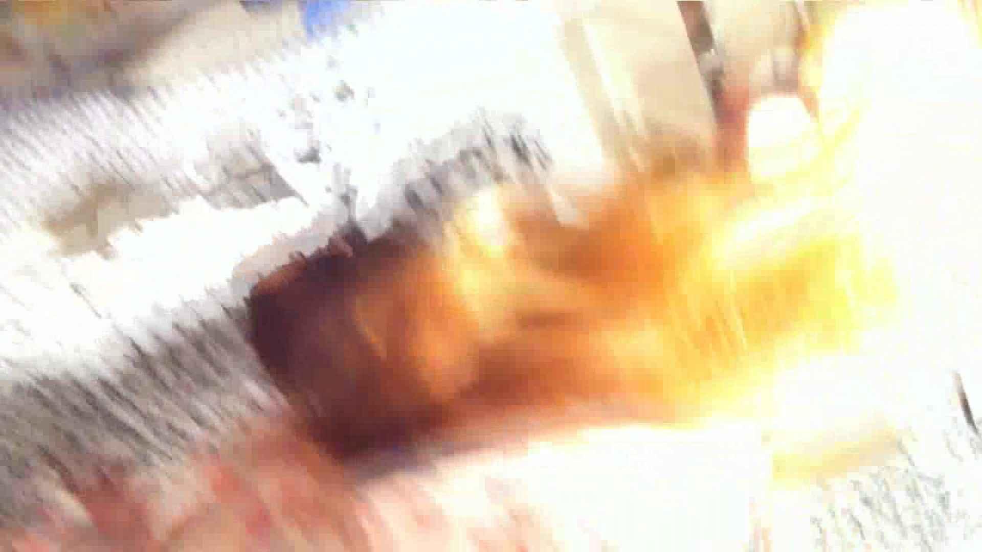 可愛いカリスマ店員限定‼胸チラ&パンチラ vol.15 胸チラ 戯れ無修正画像 87PIX 39