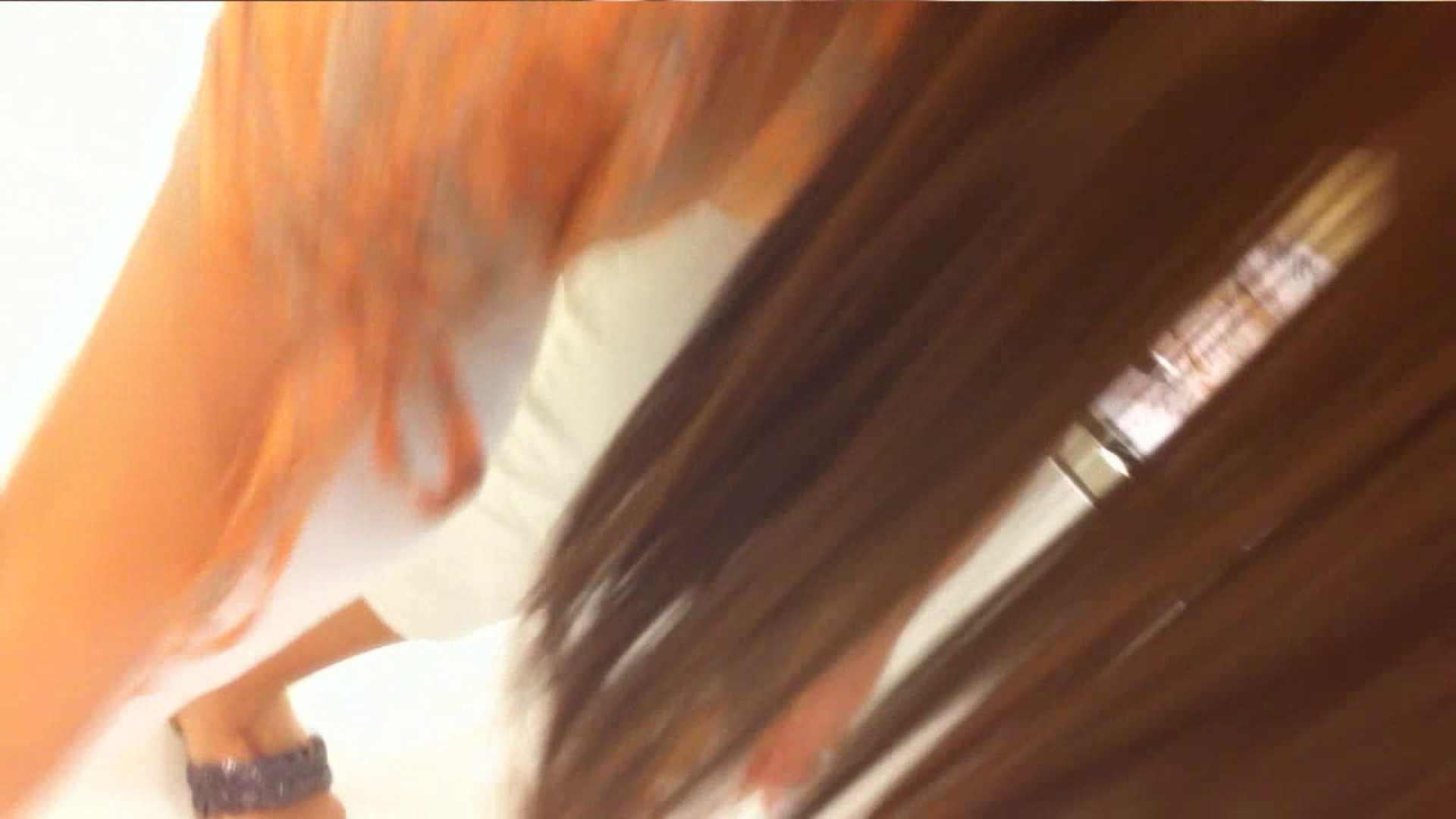 可愛いカリスマ店員限定‼胸チラ&パンチラ vol.15 チラ われめAV動画紹介 87PIX 74