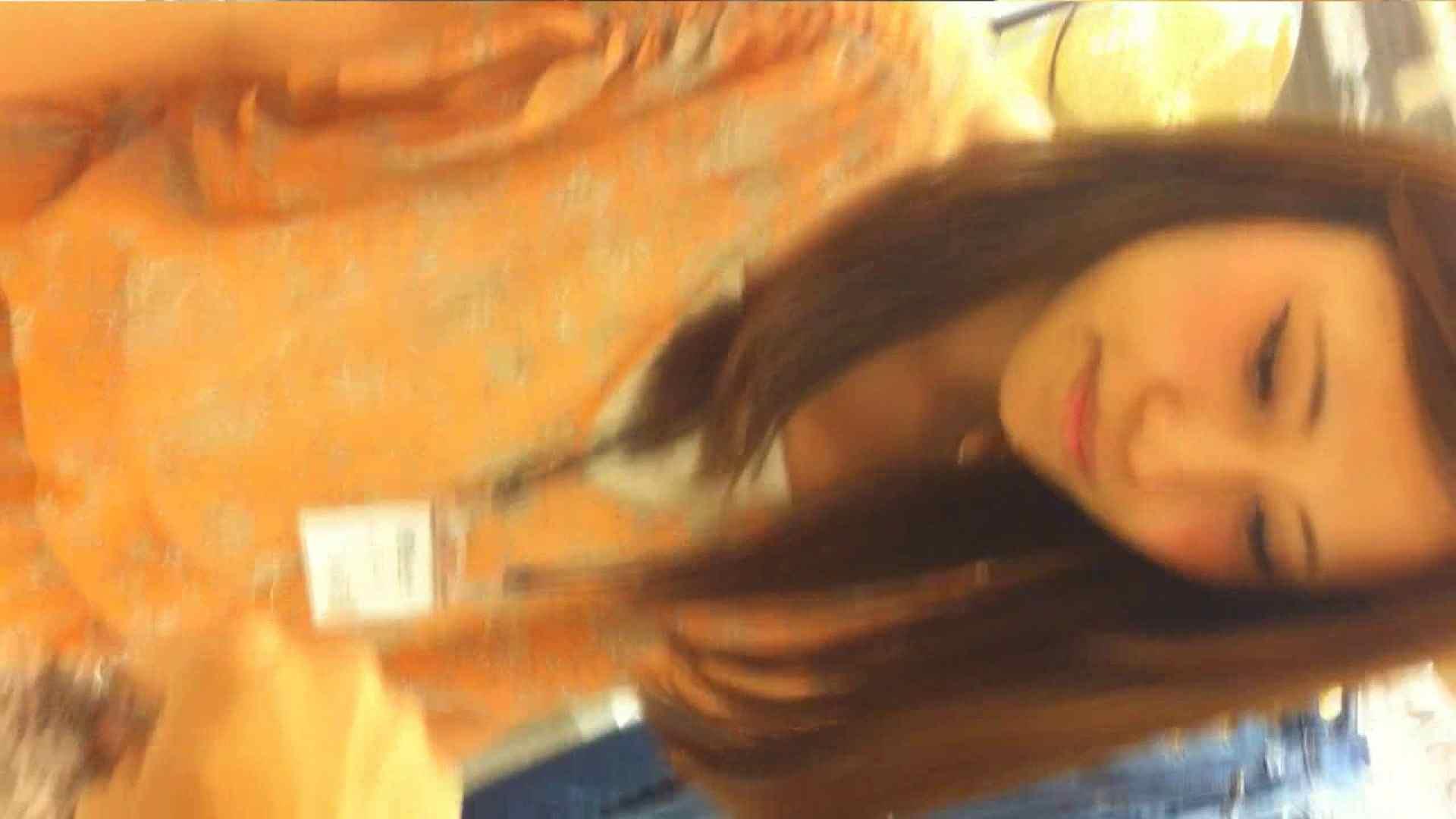 可愛いカリスマ店員限定‼胸チラ&パンチラ vol.15 胸チラ 戯れ無修正画像 87PIX 75