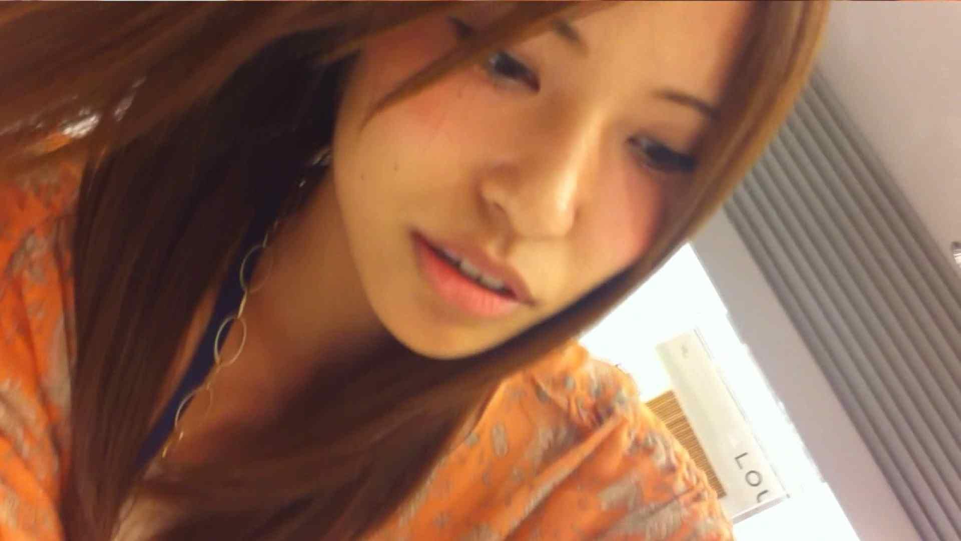 可愛いカリスマ店員限定‼胸チラ&パンチラ vol.15 胸チラ 戯れ無修正画像 87PIX 79