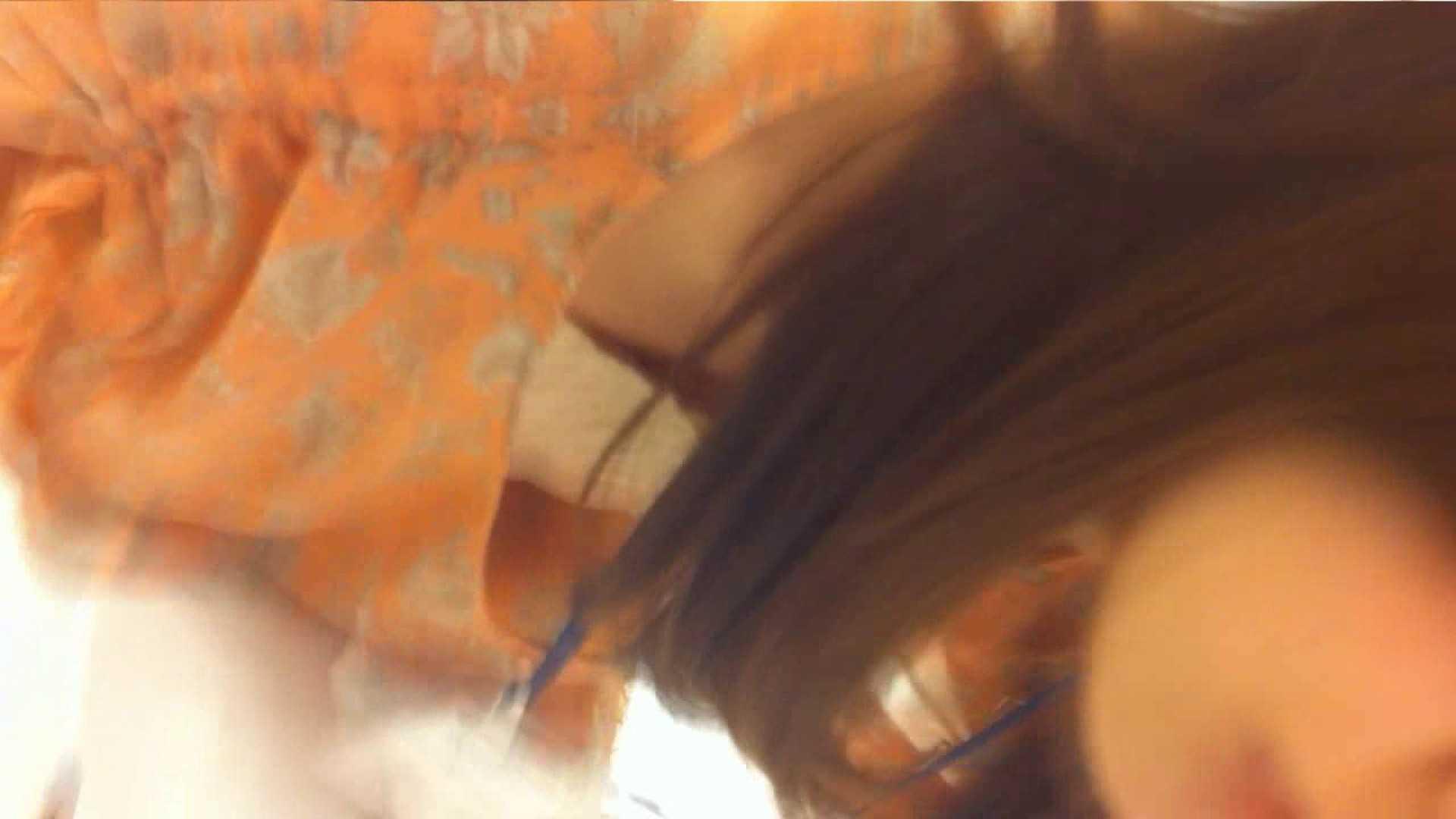 可愛いカリスマ店員限定‼胸チラ&パンチラ vol.15 接写  87PIX 80