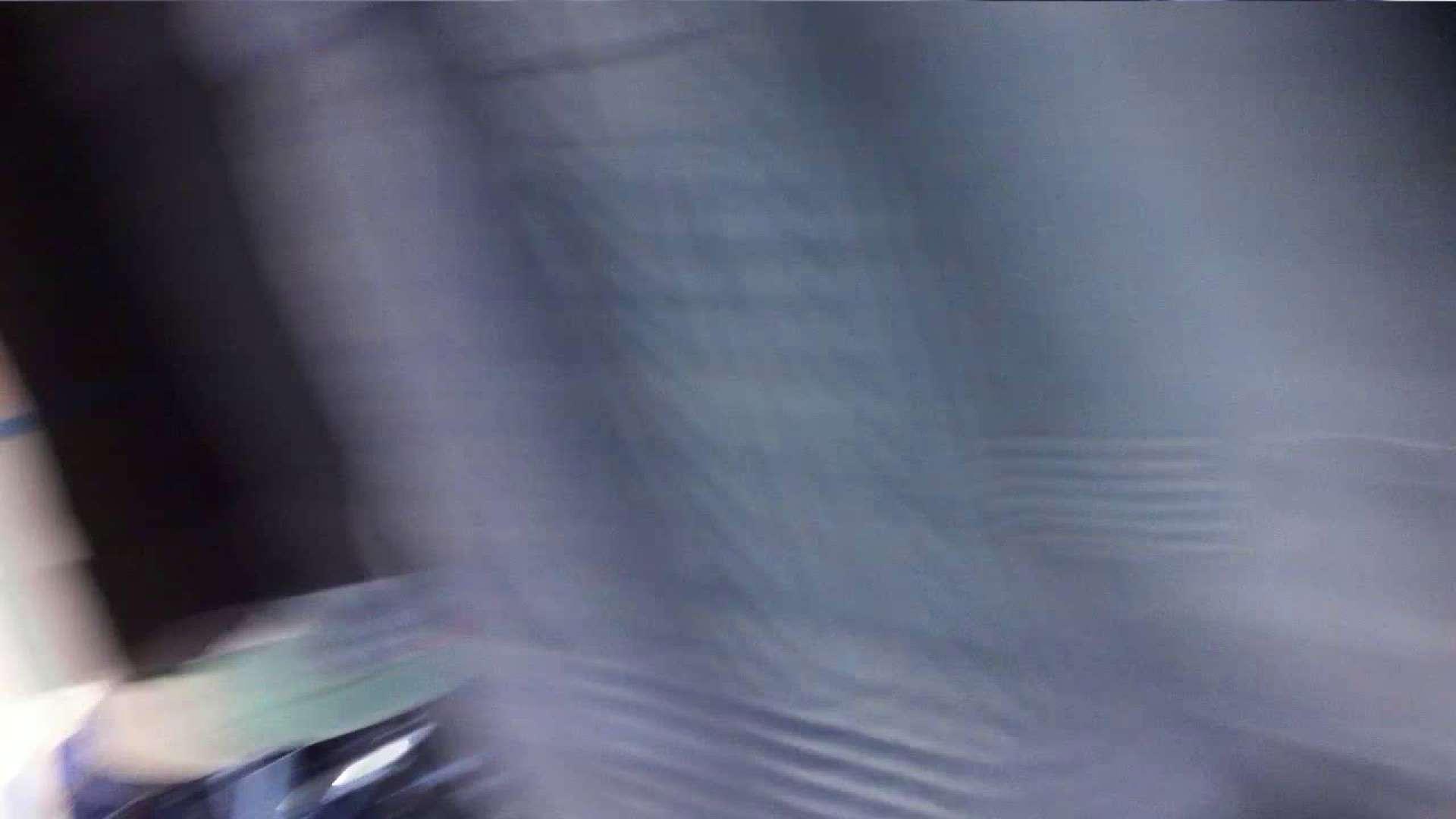 可愛いカリスマ店員限定‼胸チラ&パンチラ vol.15 胸チラ 戯れ無修正画像 87PIX 87