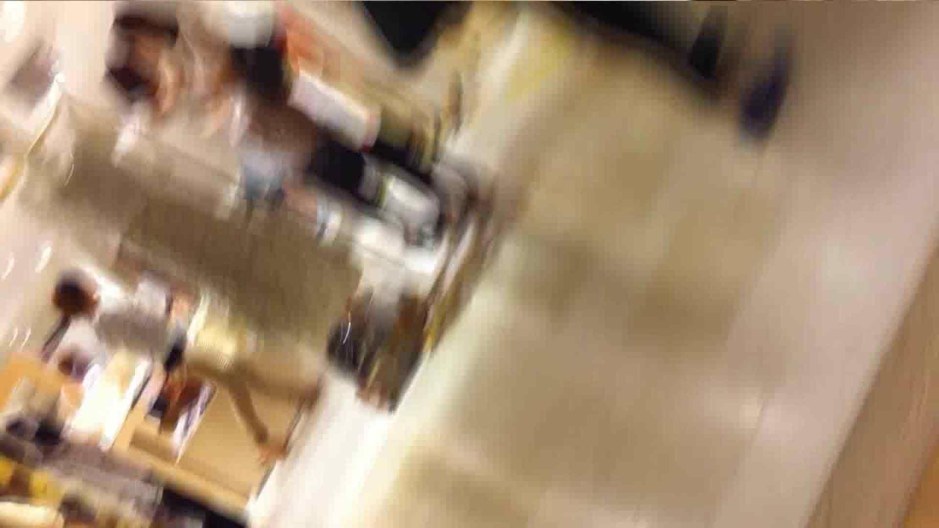 可愛いカリスマ店員限定‼胸チラ&パンチラ vol.16 胸チラ SEX無修正画像 110PIX 19