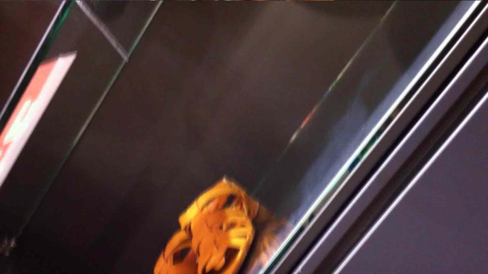 可愛いカリスマ店員限定‼胸チラ&パンチラ vol.16 パンチラ われめAV動画紹介 110PIX 38