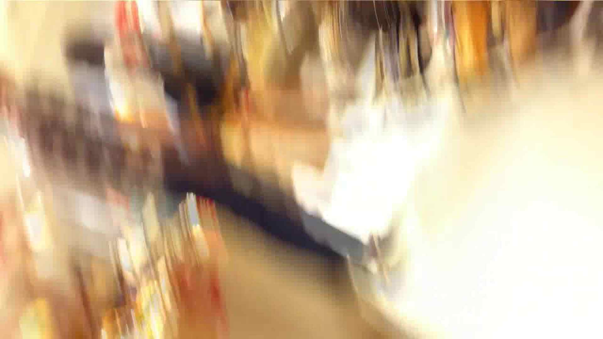 可愛いカリスマ店員限定‼胸チラ&パンチラ vol.16 接写 | チラ  110PIX 69