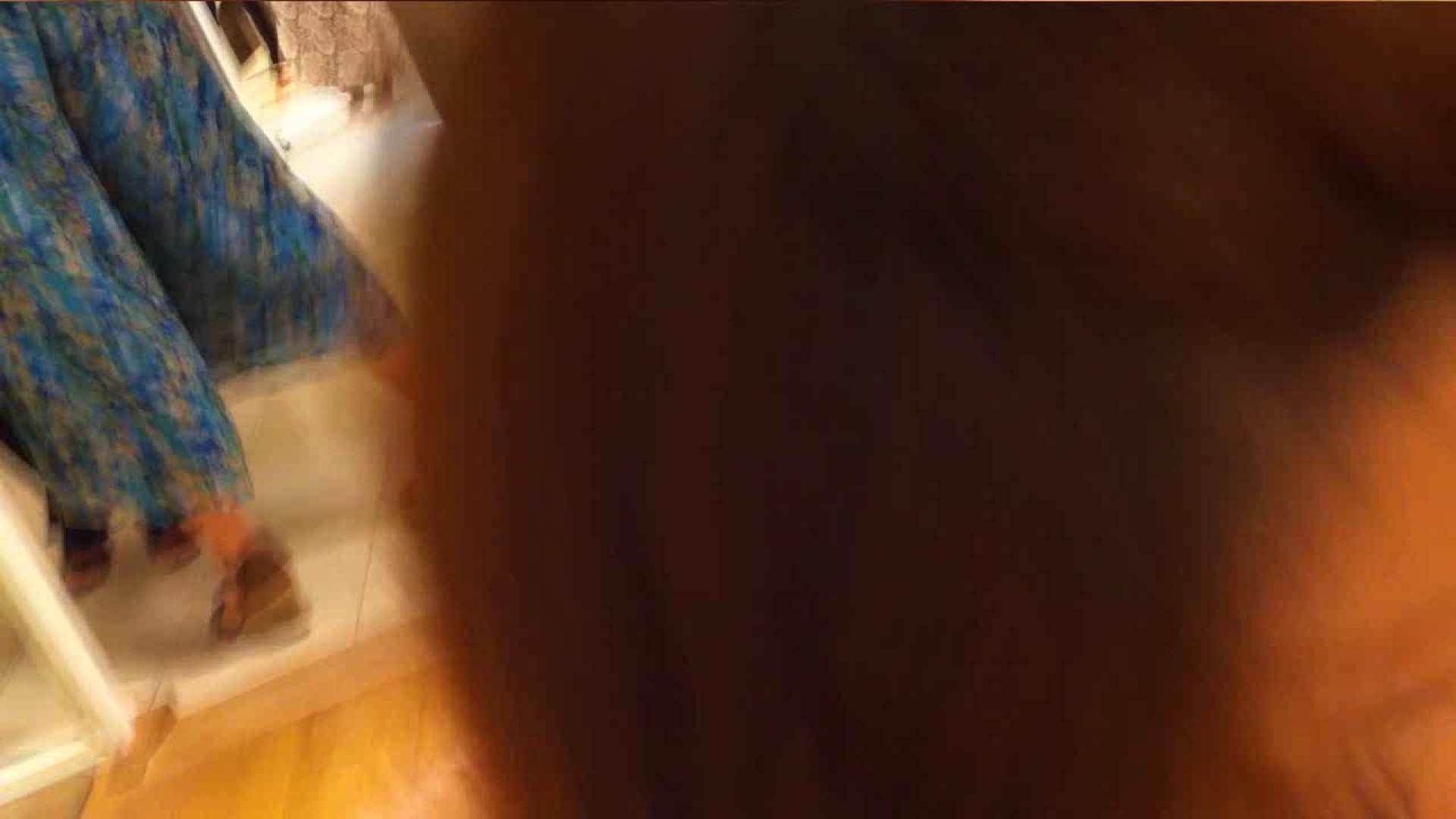 可愛いカリスマ店員限定‼胸チラ&パンチラ vol.16 接写 | チラ  110PIX 101