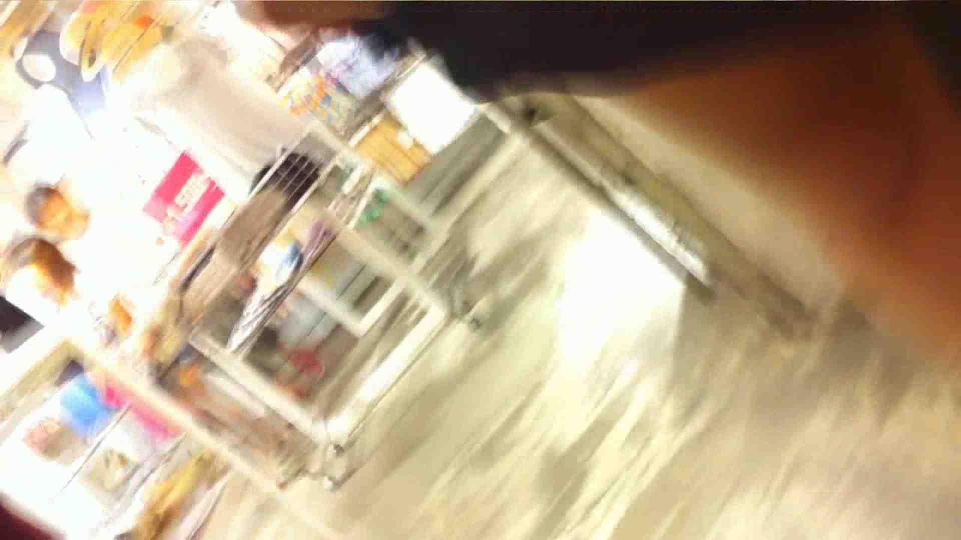 可愛いカリスマ店員限定‼胸チラ&パンチラ vol.18 接写  102PIX 16