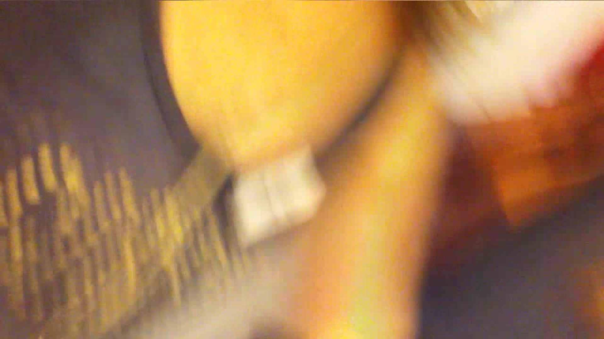 可愛いカリスマ店員限定‼胸チラ&パンチラ vol.18 パンチラ ワレメ動画紹介 102PIX 22