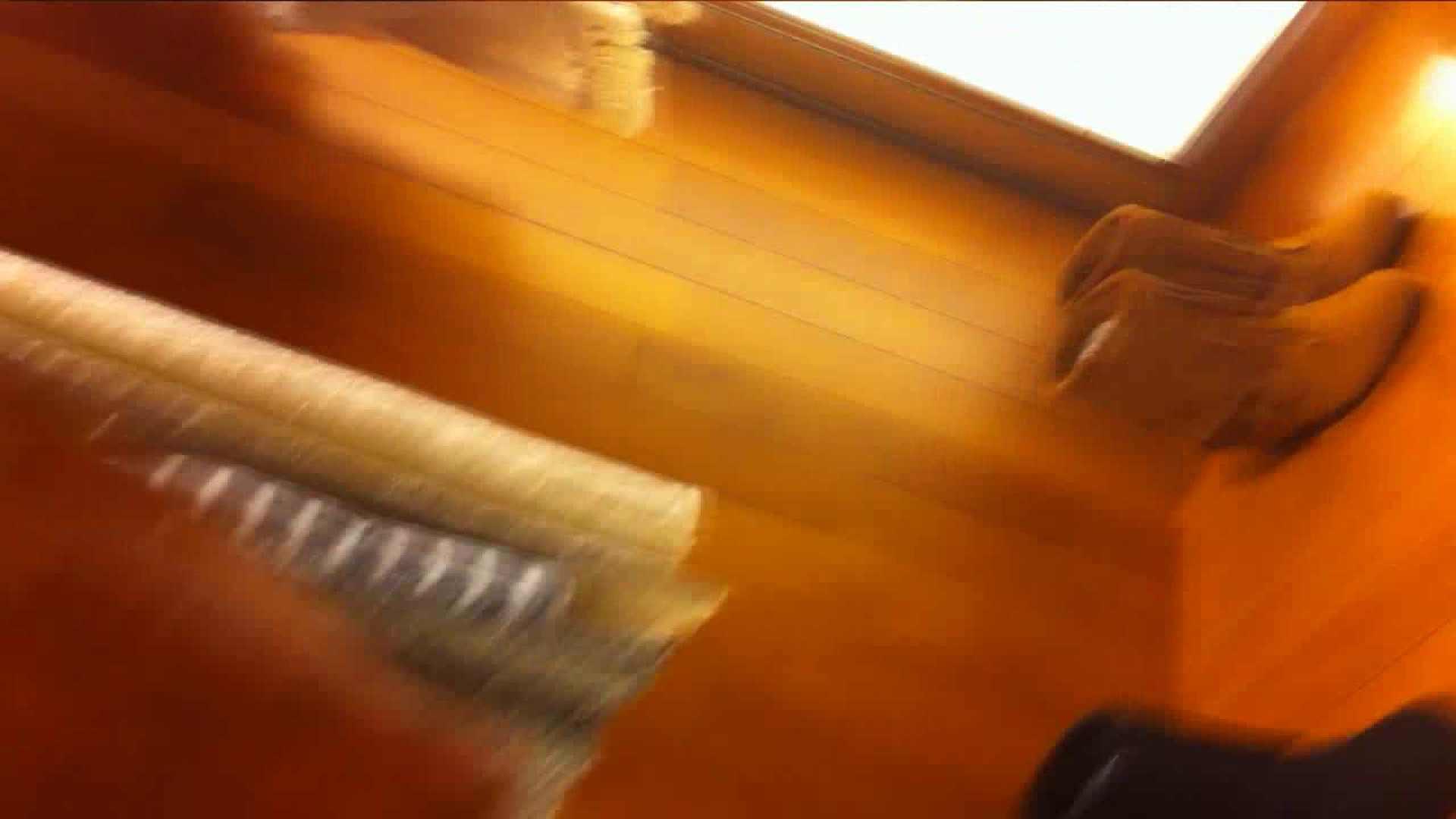 可愛いカリスマ店員限定‼胸チラ&パンチラ vol.18 パンチラ ワレメ動画紹介 102PIX 38