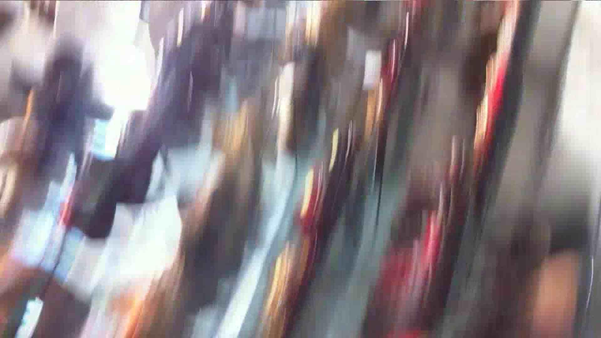 可愛いカリスマ店員限定‼胸チラ&パンチラ vol.18 胸チラ AV無料 102PIX 39