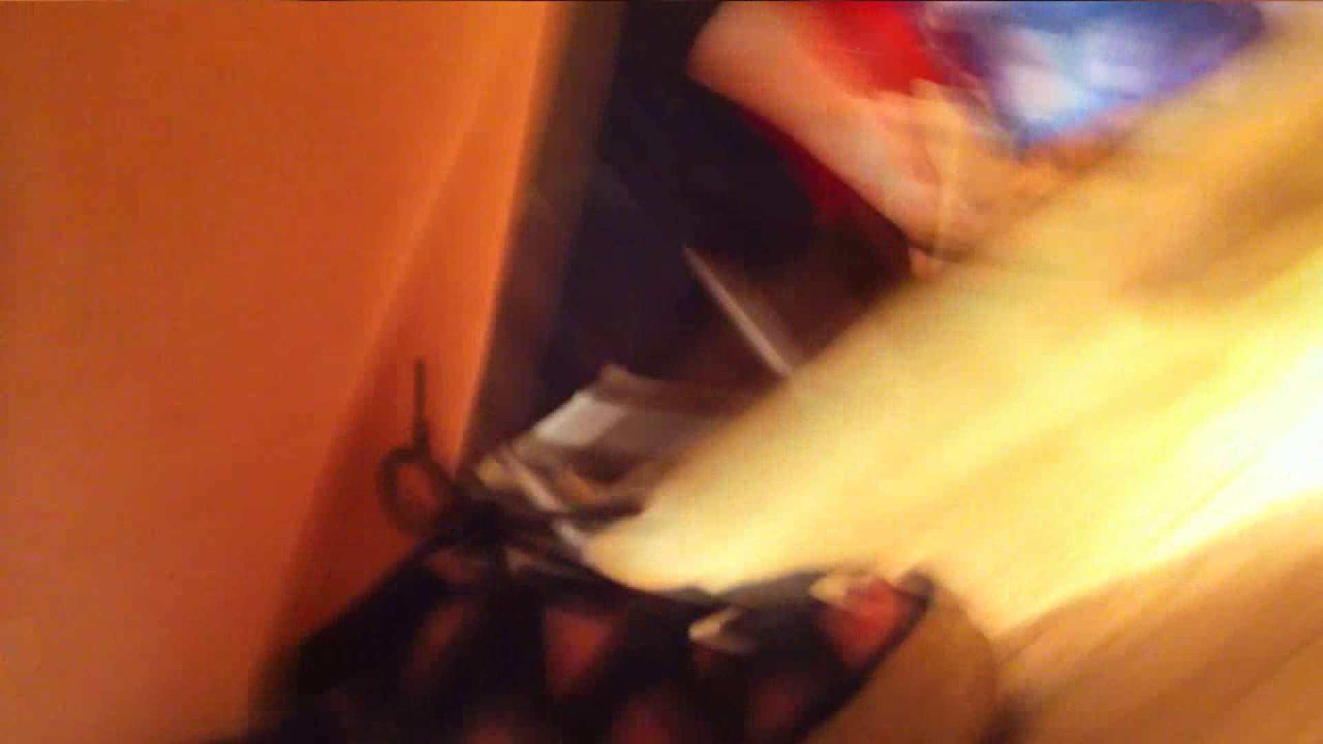 可愛いカリスマ店員限定‼胸チラ&パンチラ vol.18 パンチラ ワレメ動画紹介 102PIX 78