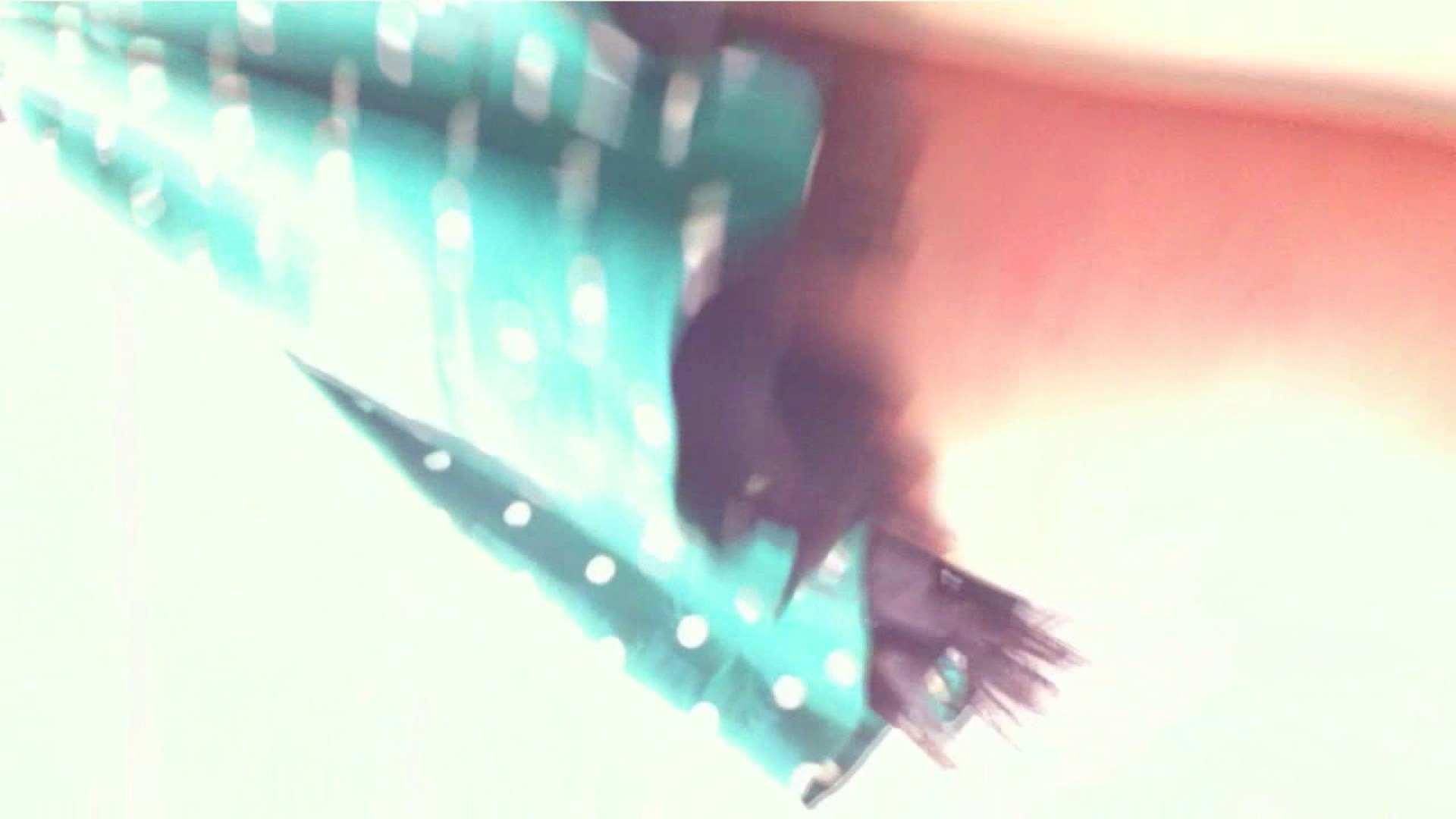 可愛いカリスマ店員限定‼胸チラ&パンチラ vol.18 パンチラ ワレメ動画紹介 102PIX 94