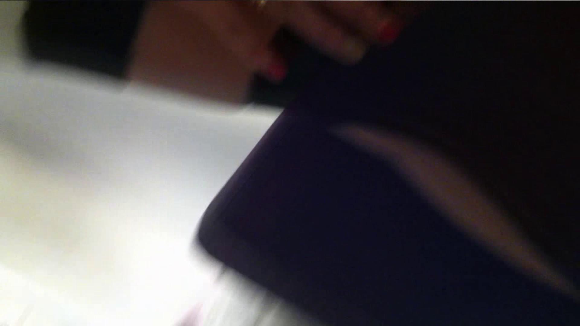 巨乳おまんこ:可愛いカリスマ店員限定‼胸チラ&パンチラ vol.20:のぞき本舗 中村屋