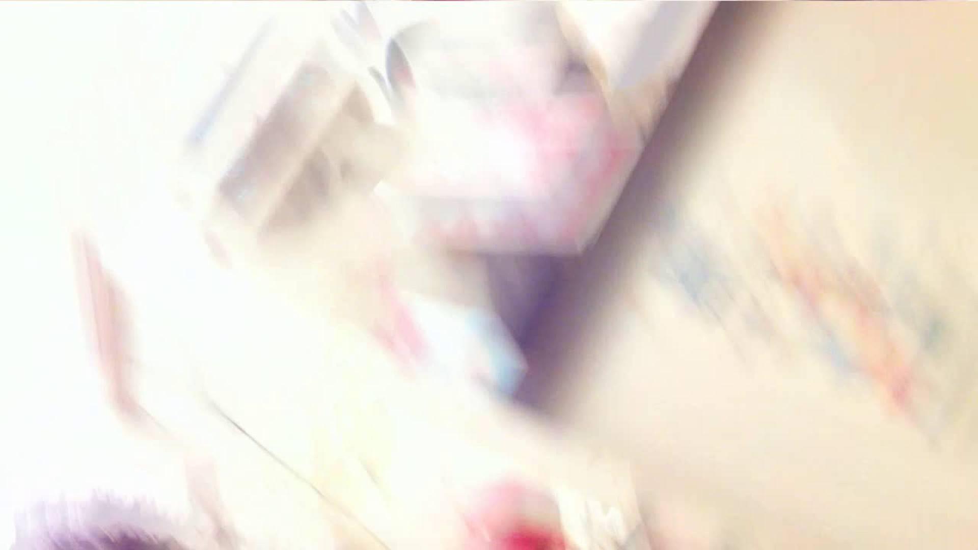 可愛いカリスマ店員限定‼胸チラ&パンチラ vol.21 パンチラ  96PIX 12