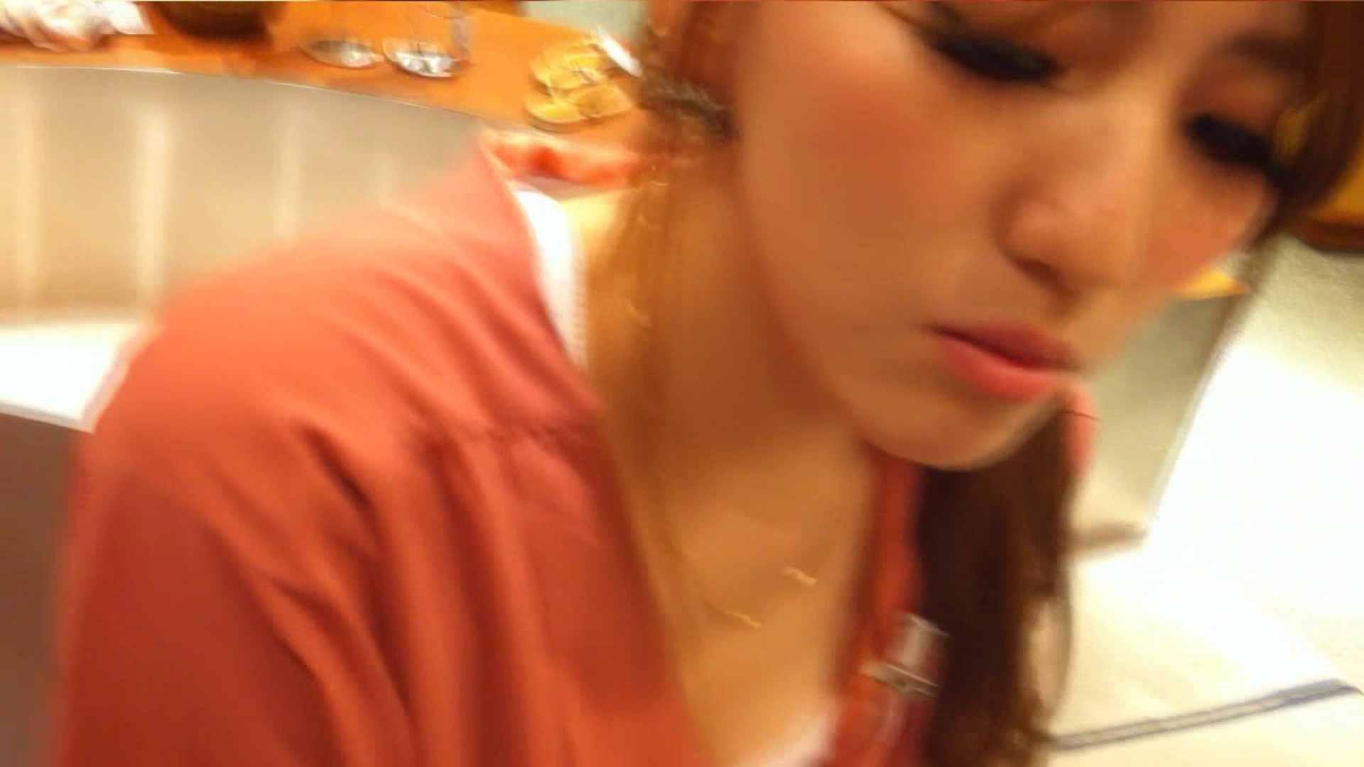 可愛いカリスマ店員限定‼胸チラ&パンチラ vol.21 接写 オメコ無修正動画無料 96PIX 18