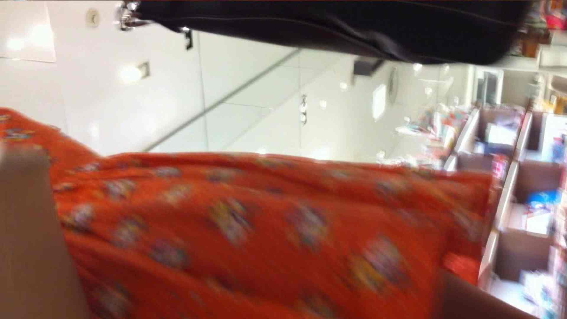 可愛いカリスマ店員限定‼胸チラ&パンチラ vol.21 接写 オメコ無修正動画無料 96PIX 22