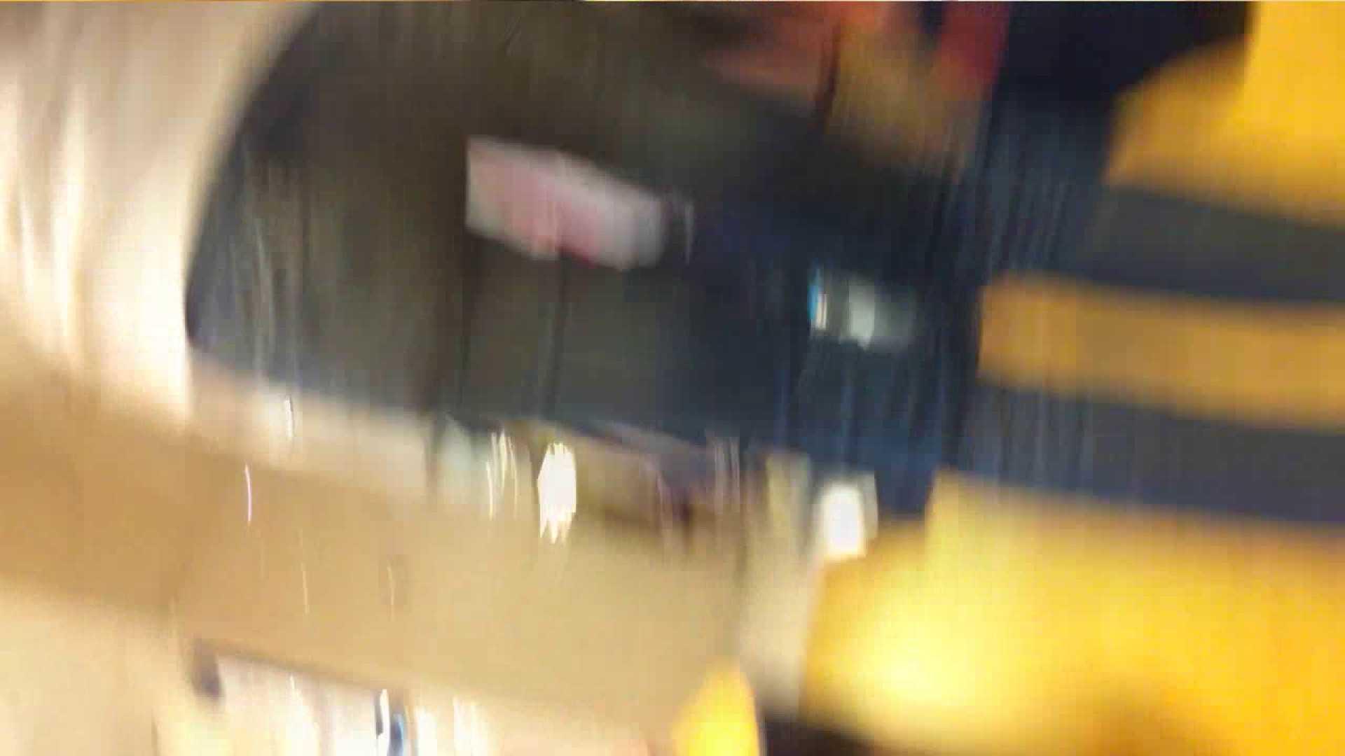 可愛いカリスマ店員限定‼胸チラ&パンチラ vol.21 胸チラ オメコ無修正動画無料 96PIX 27