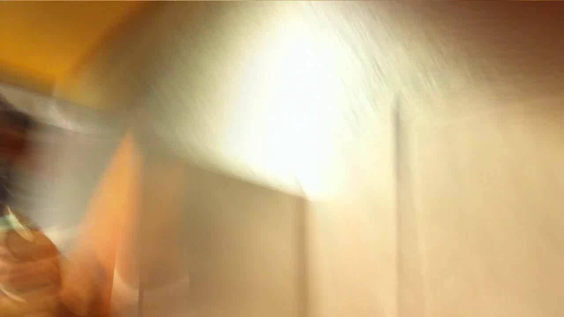 可愛いカリスマ店員限定‼胸チラ&パンチラ vol.21 接写 オメコ無修正動画無料 96PIX 90