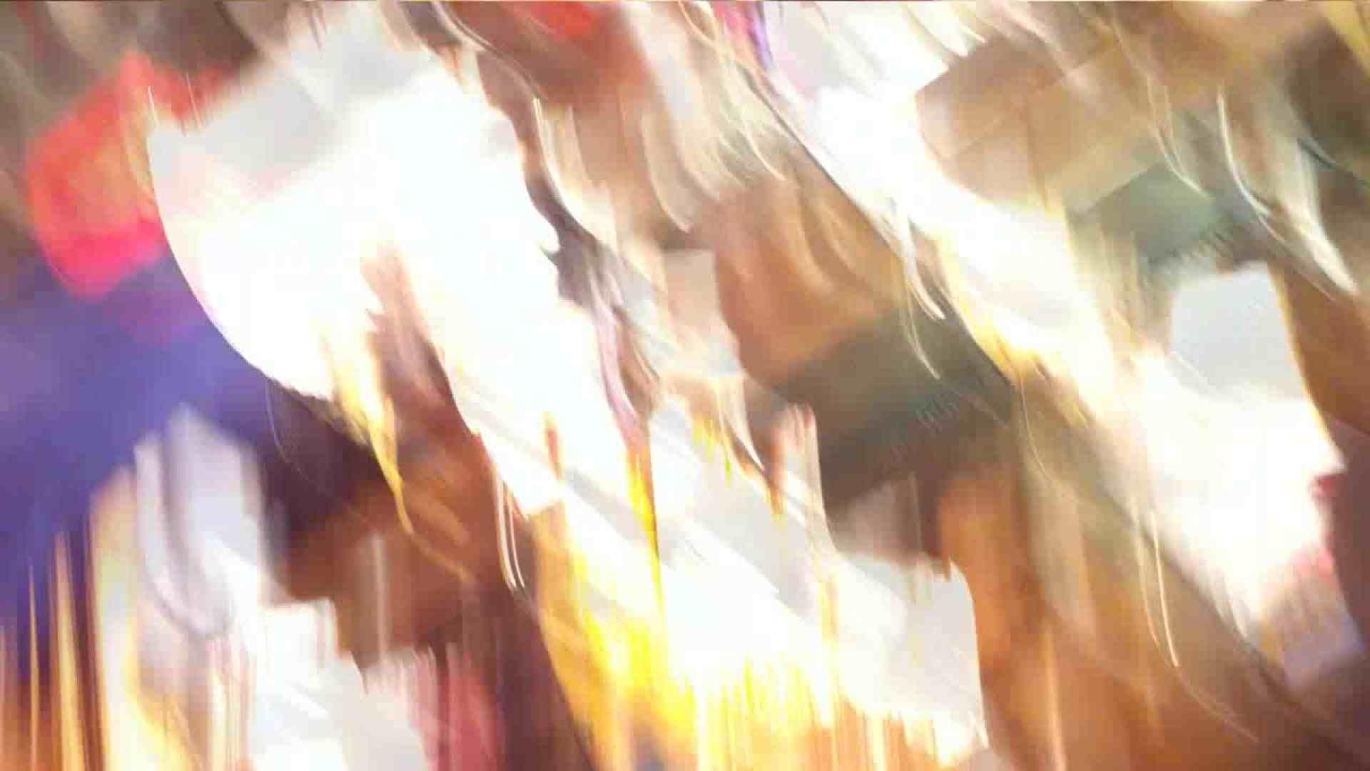 可愛いカリスマ店員限定‼胸チラ&パンチラ vol.23 チラ オメコ無修正動画無料 94PIX 2