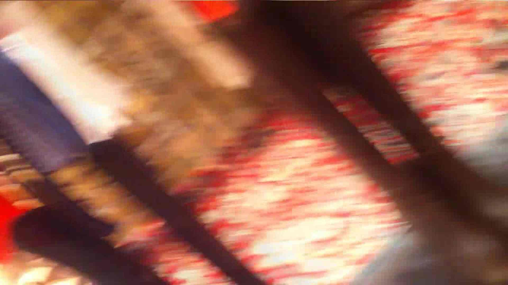 可愛いカリスマ店員限定‼胸チラ&パンチラ vol.23 パンチラ セックス無修正動画無料 94PIX 3