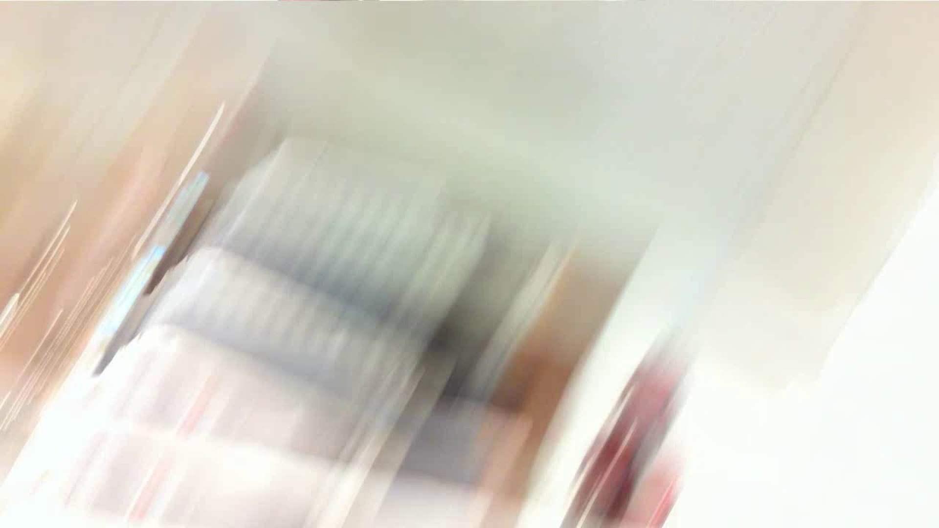 可愛いカリスマ店員限定‼胸チラ&パンチラ vol.23 胸チラ  94PIX 8