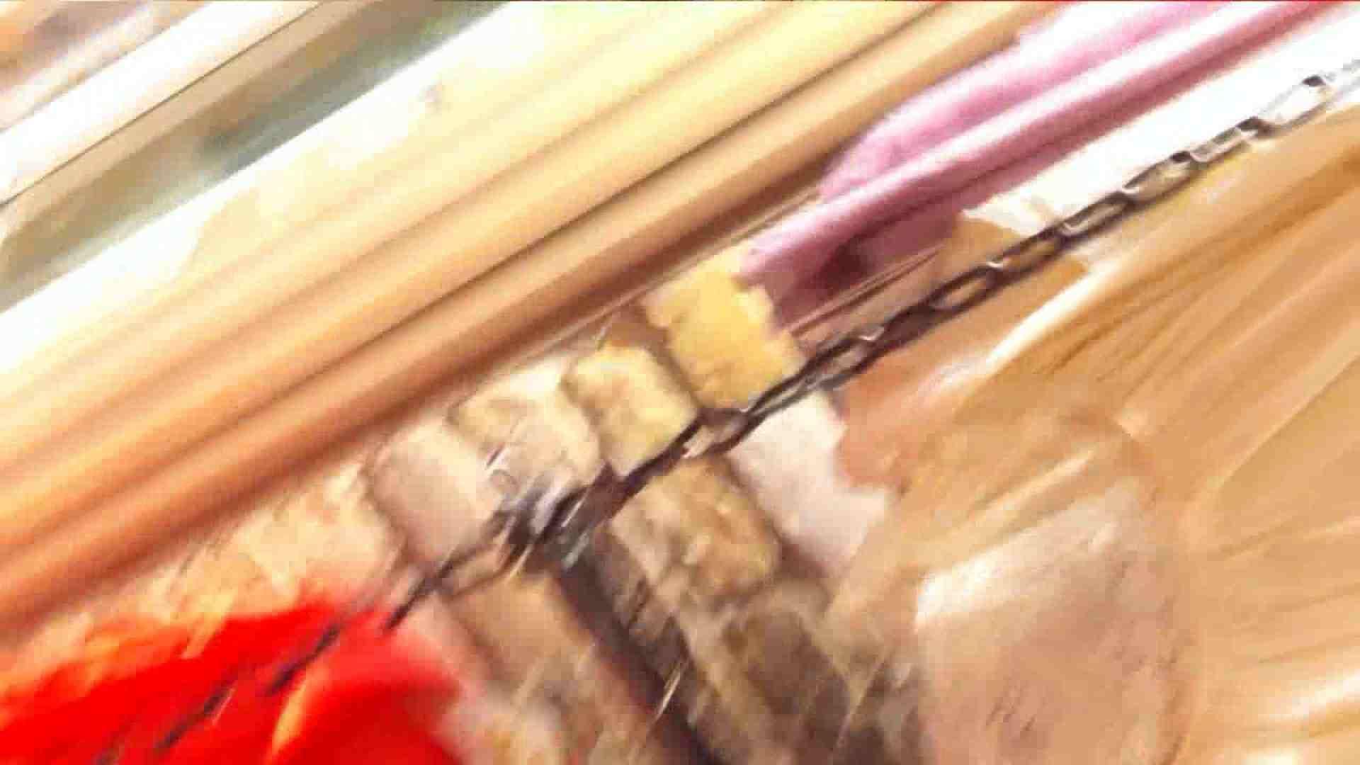 可愛いカリスマ店員限定‼胸チラ&パンチラ vol.23 胸チラ | 接写  94PIX 33